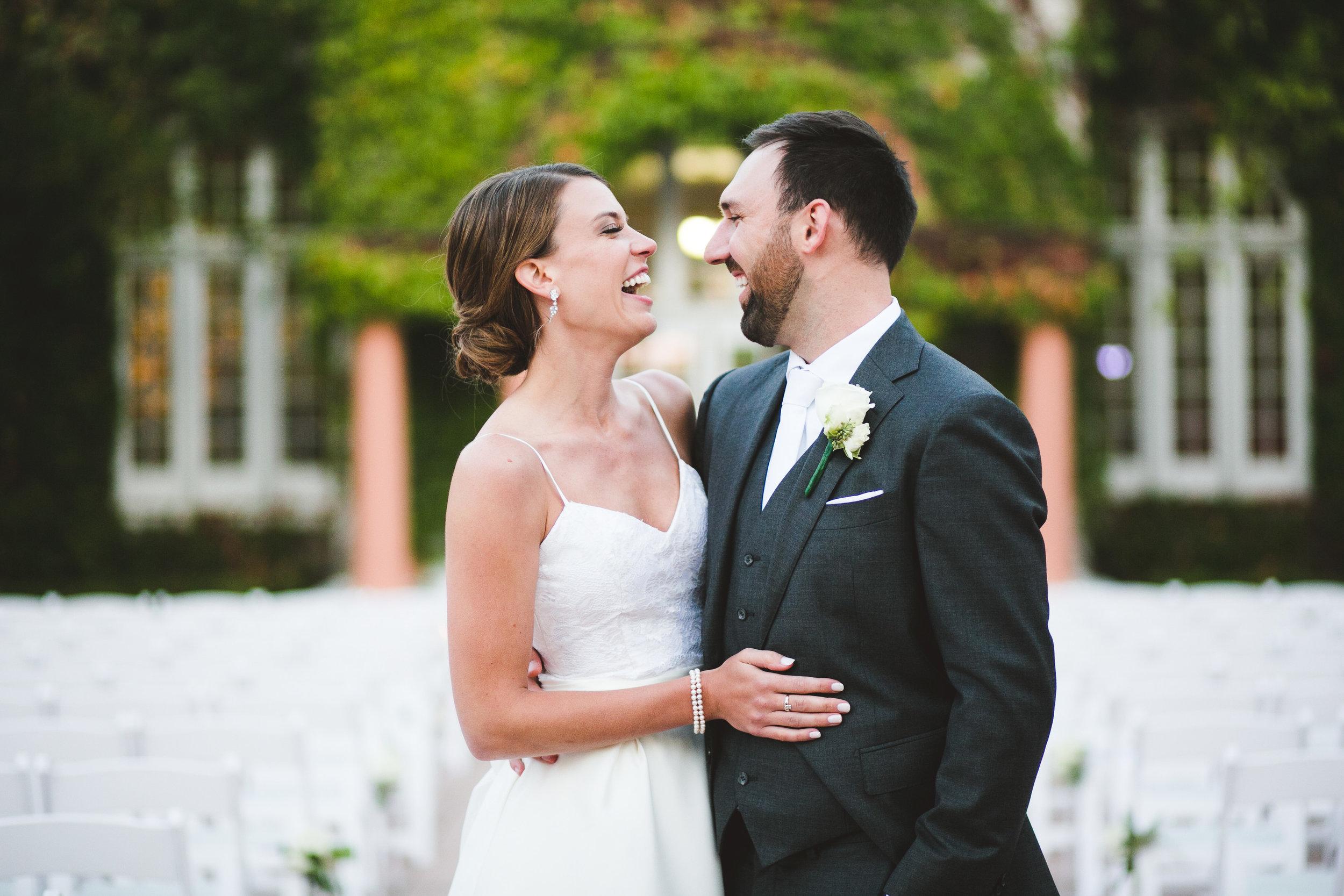 O'Donnell Wedding-427.jpg