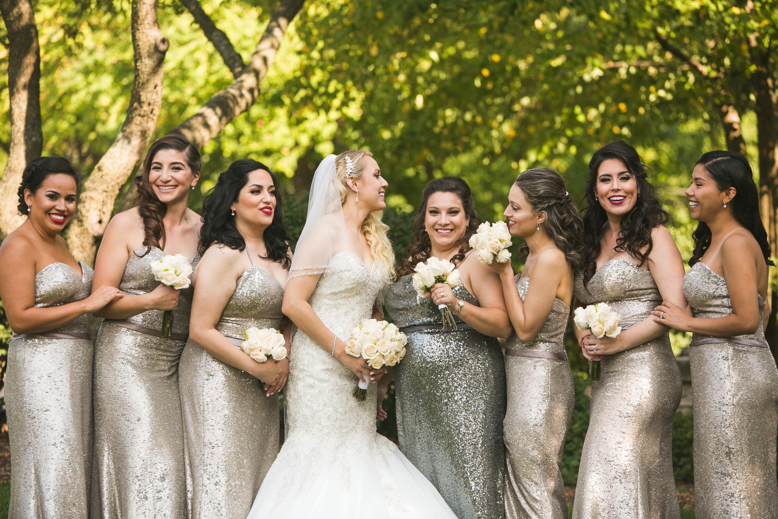 Ornelas Wedding-324.jpg