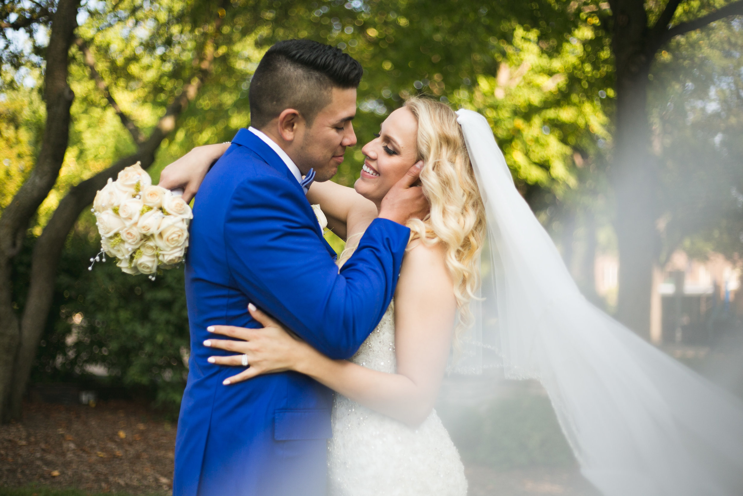 Ornelas Wedding-427.jpg