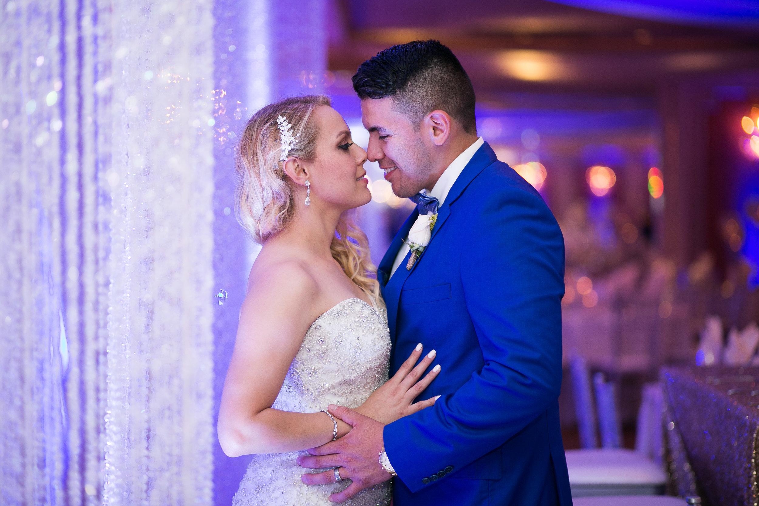 Ornelas Wedding-534.jpg