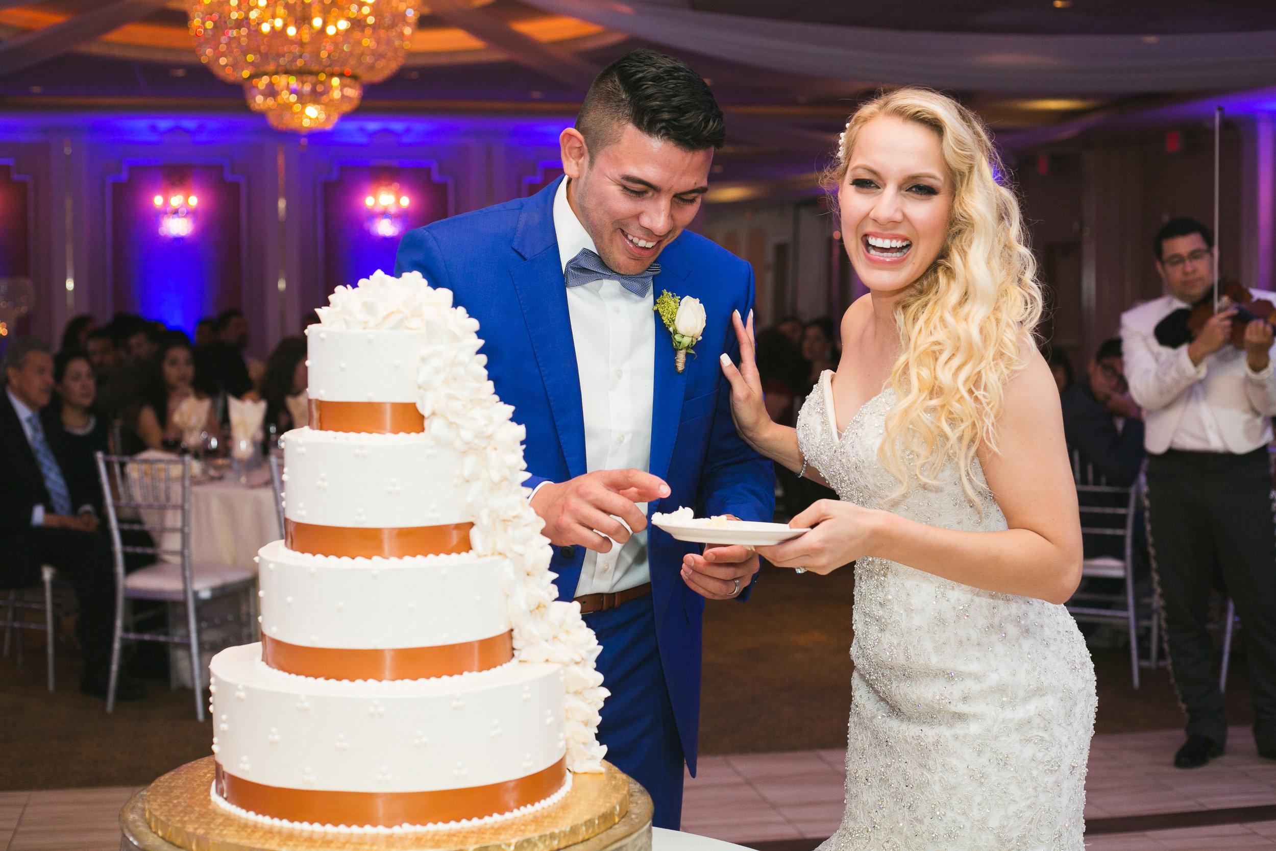 Ornelas Wedding-572.jpg