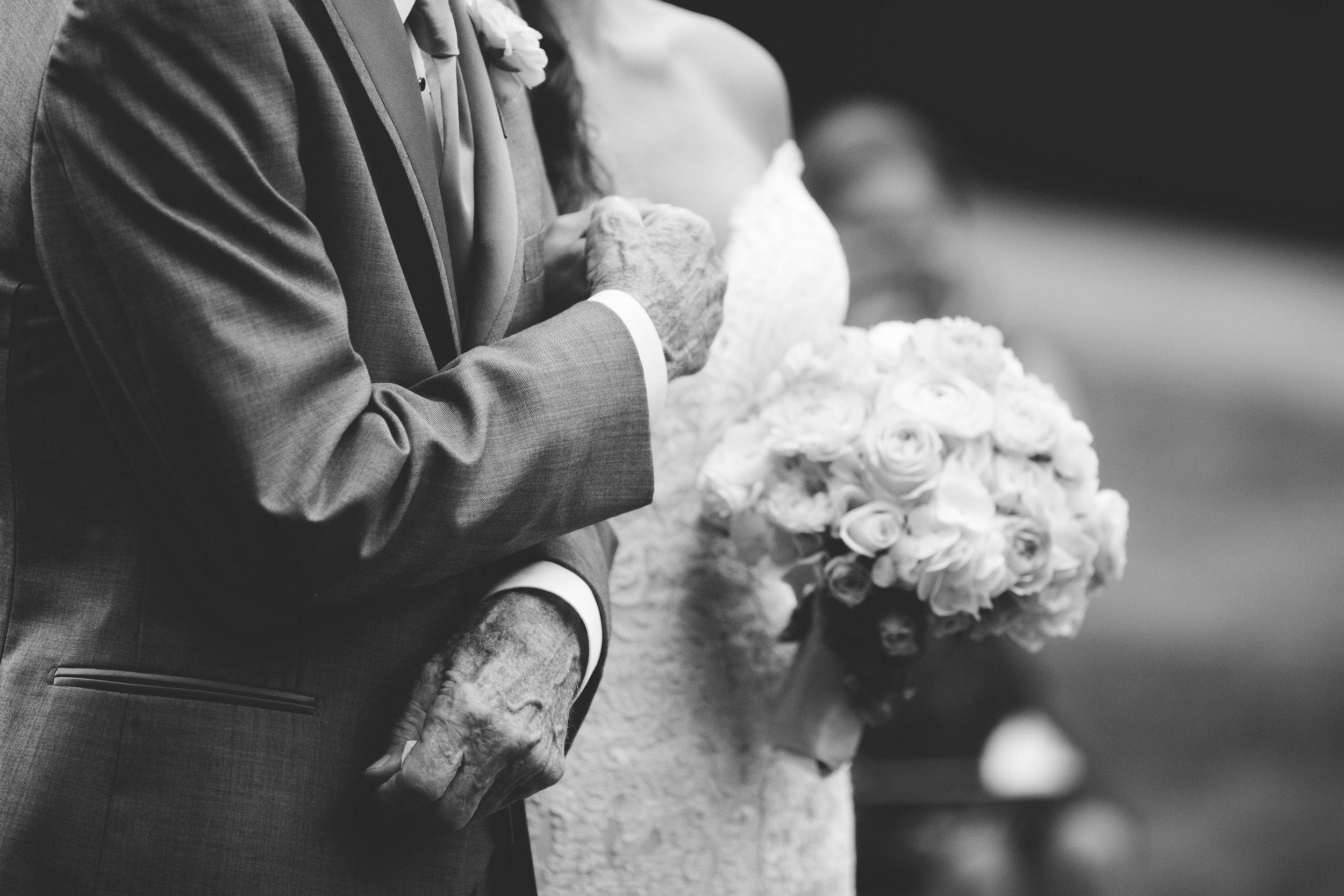 Rodriguez Wedding-195.jpg