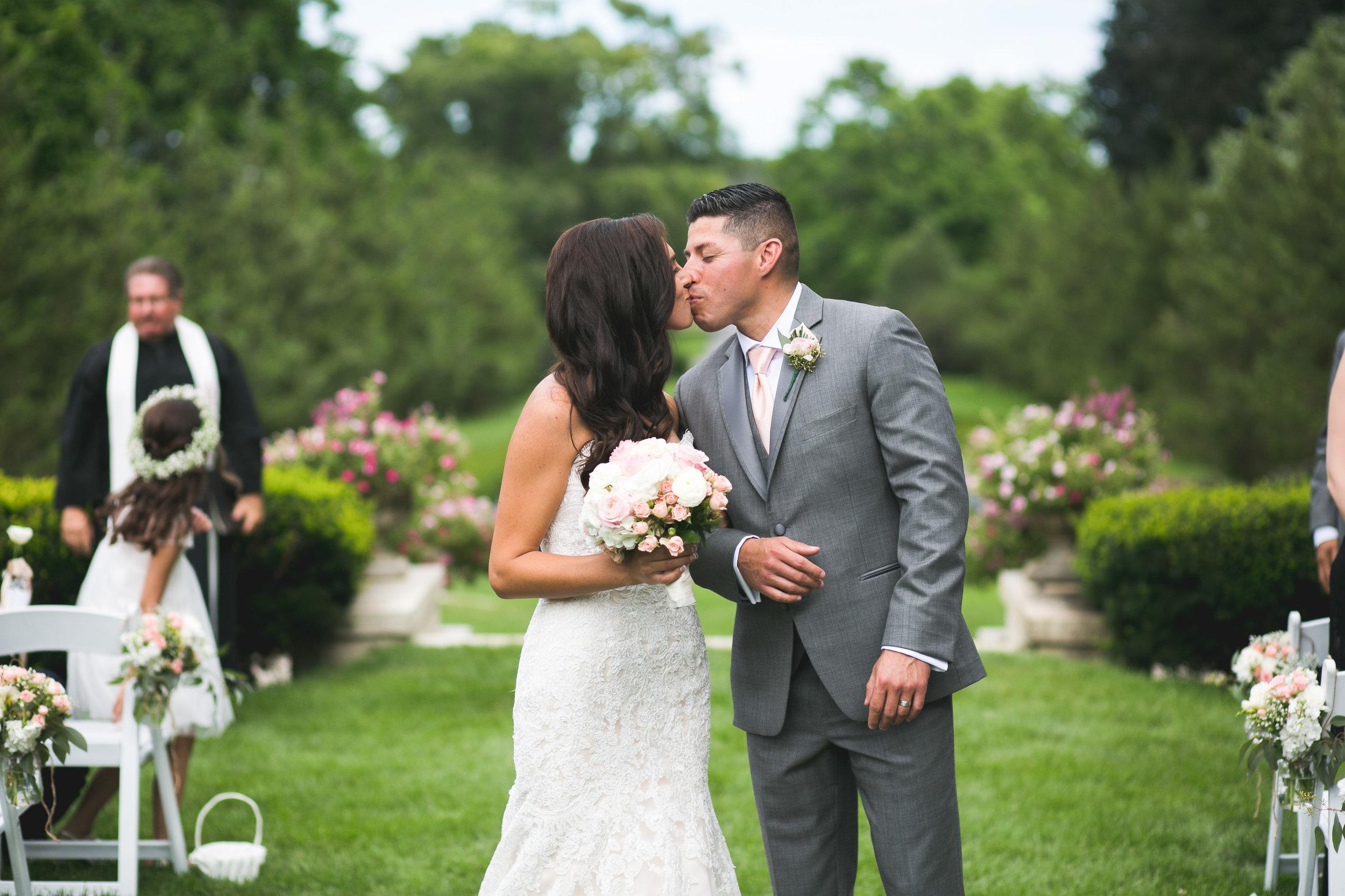 Rodriguez Wedding-314.jpg
