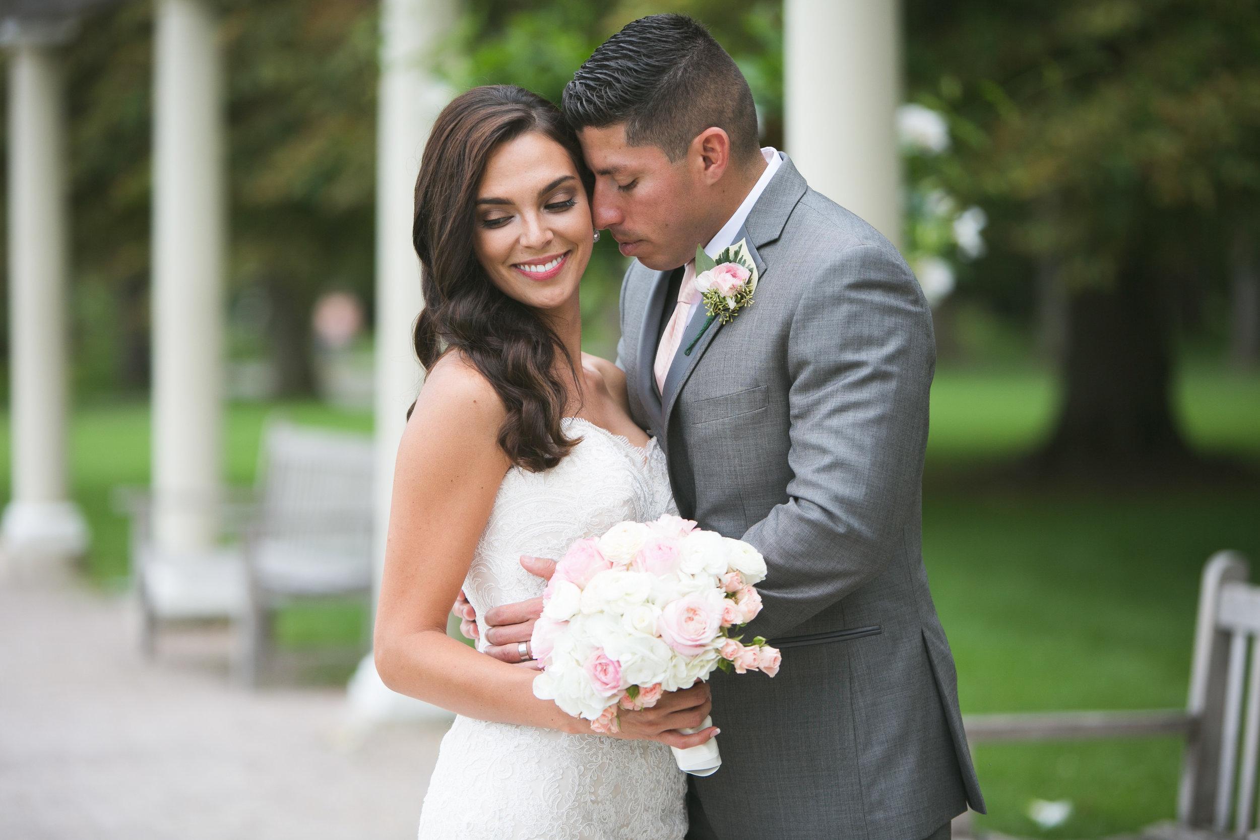 Rodriguez Wedding-391.jpg
