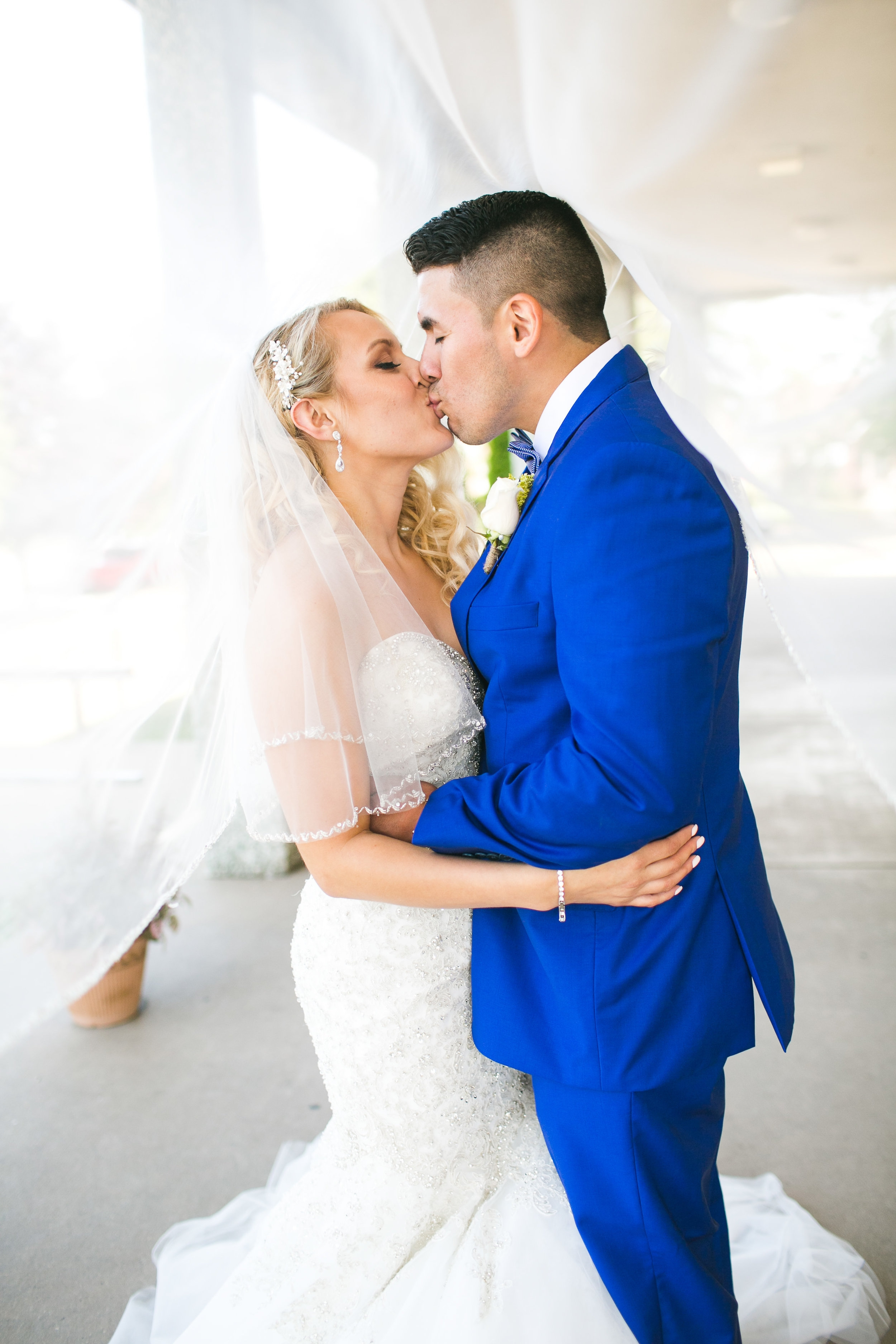Ornelas Wedding-215.jpg