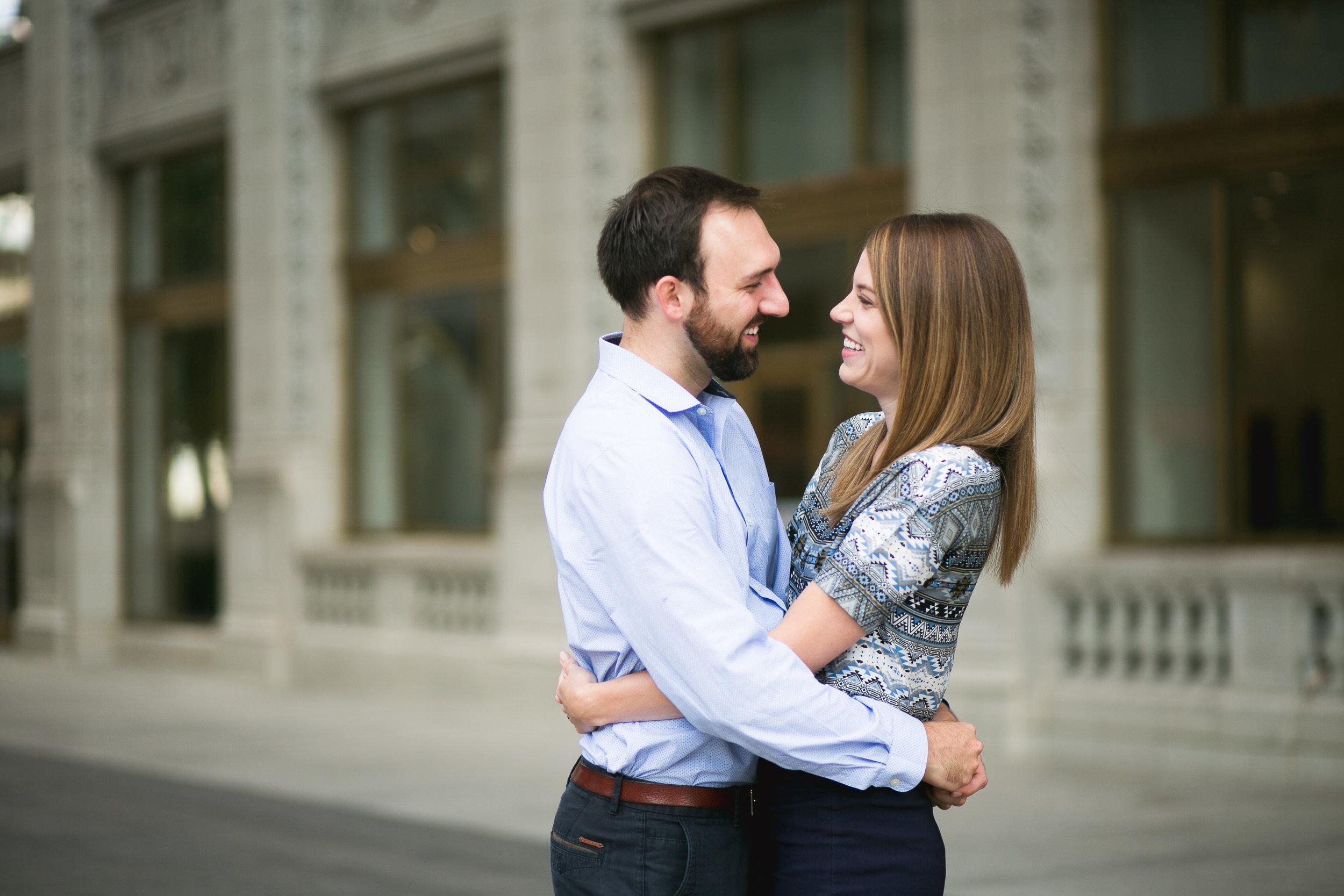 Anna & Matt-72.jpg