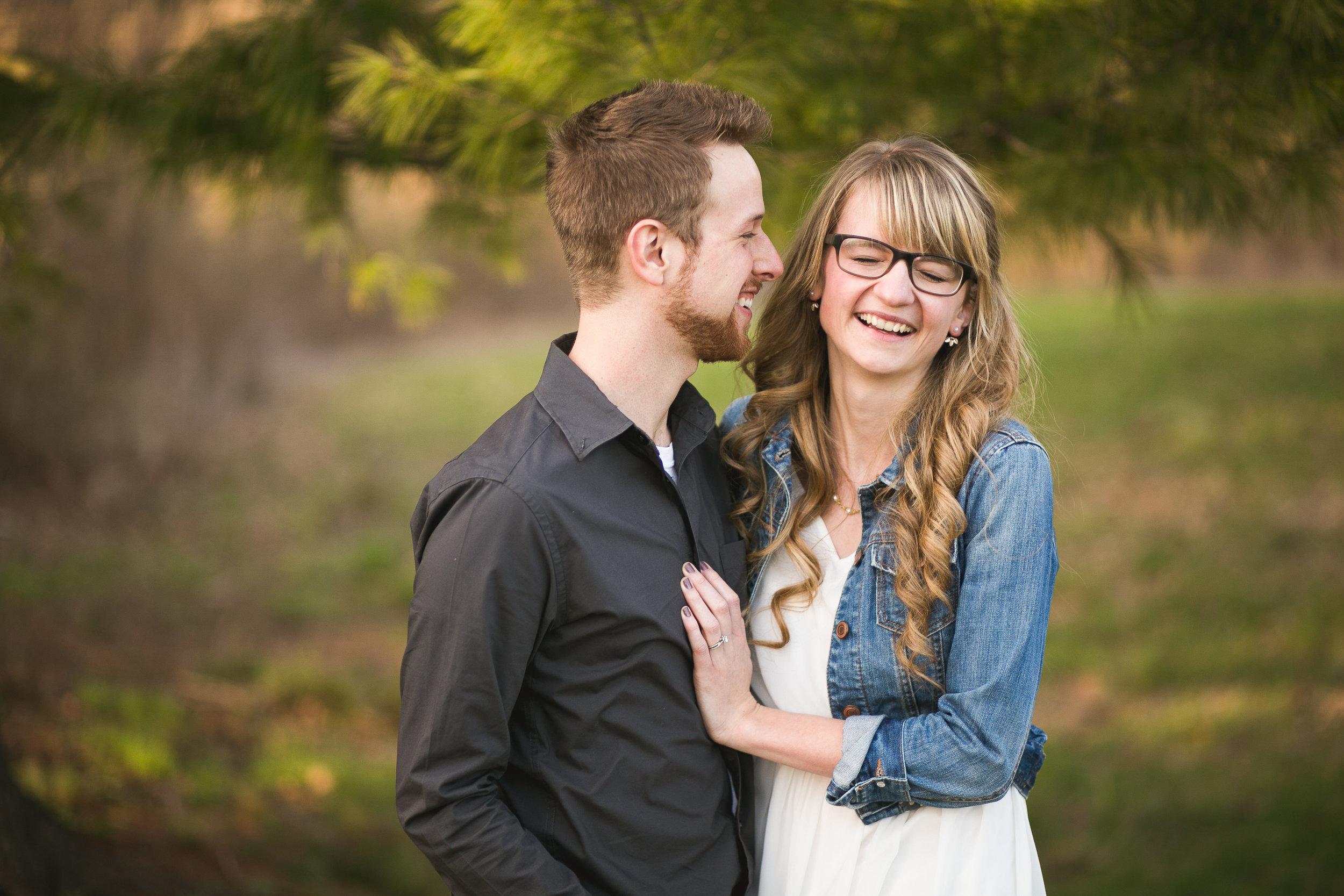 MelissaBrad Engagement-59.jpg