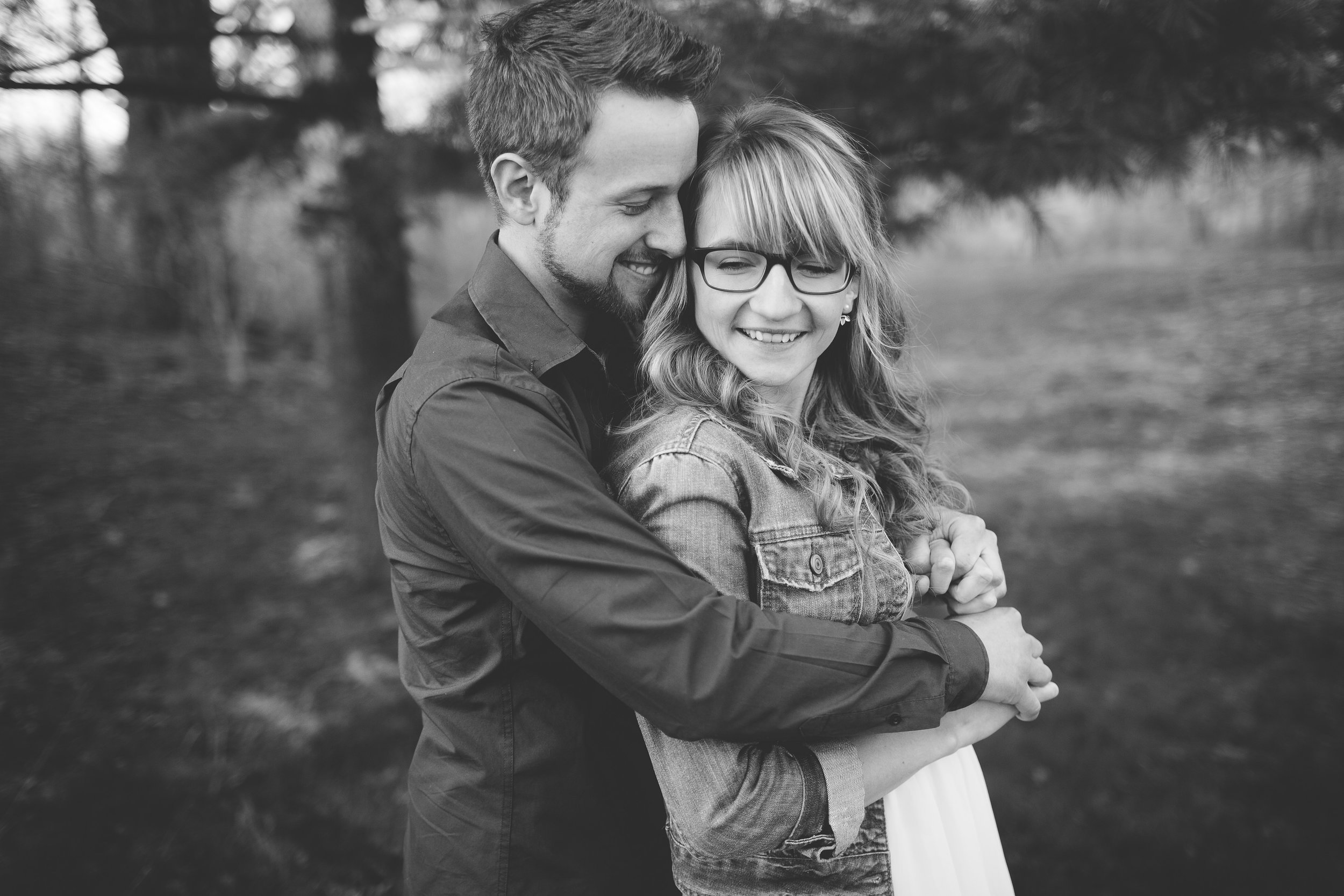 MelissaBrad Engagement-69.jpg