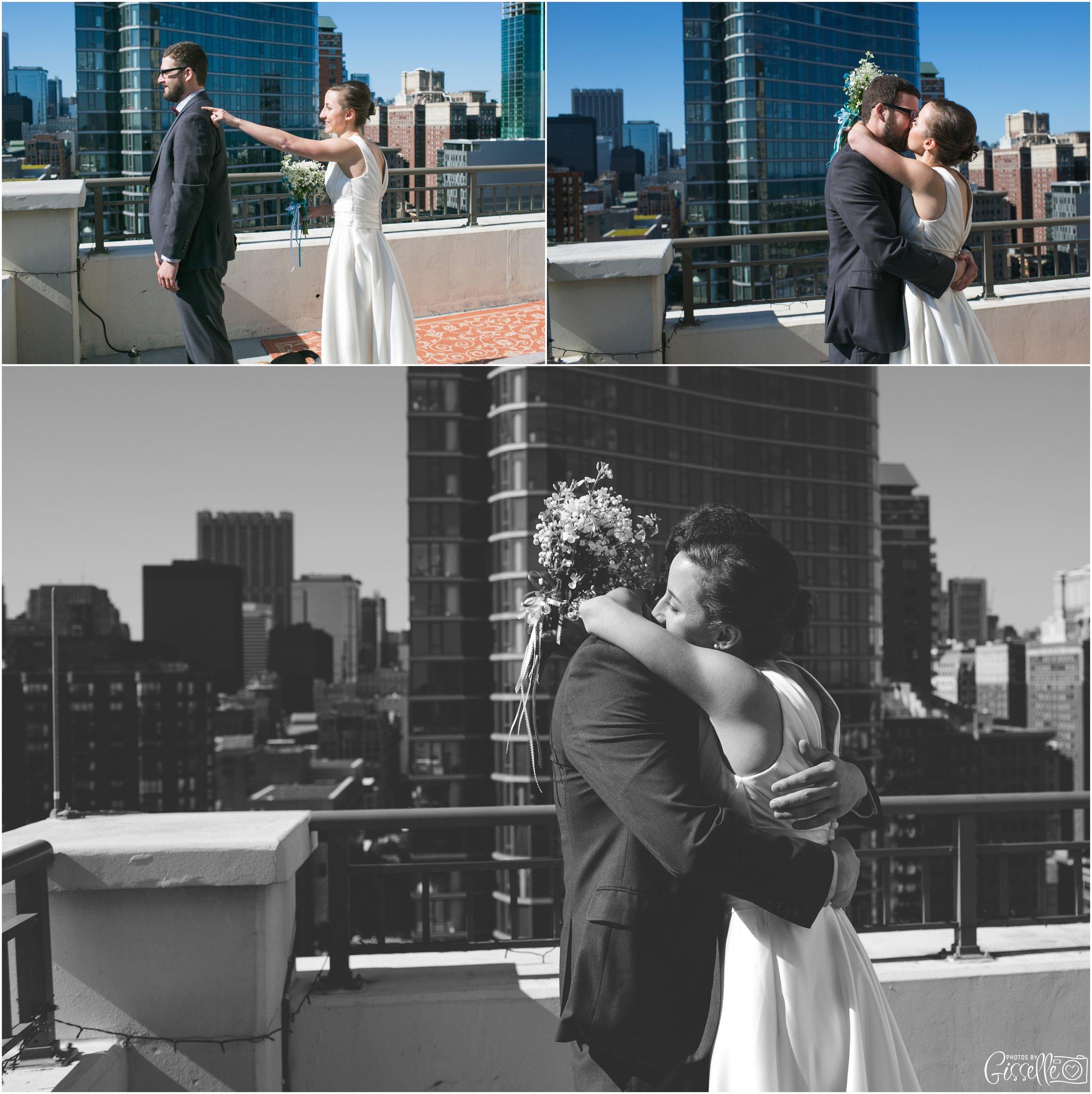 Chicago Rooftop Wedding_0068.jpg
