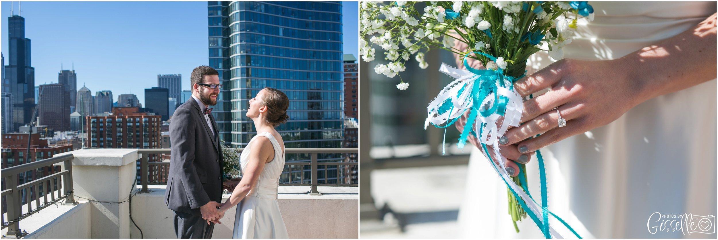 Chicago Rooftop Wedding_0069.jpg