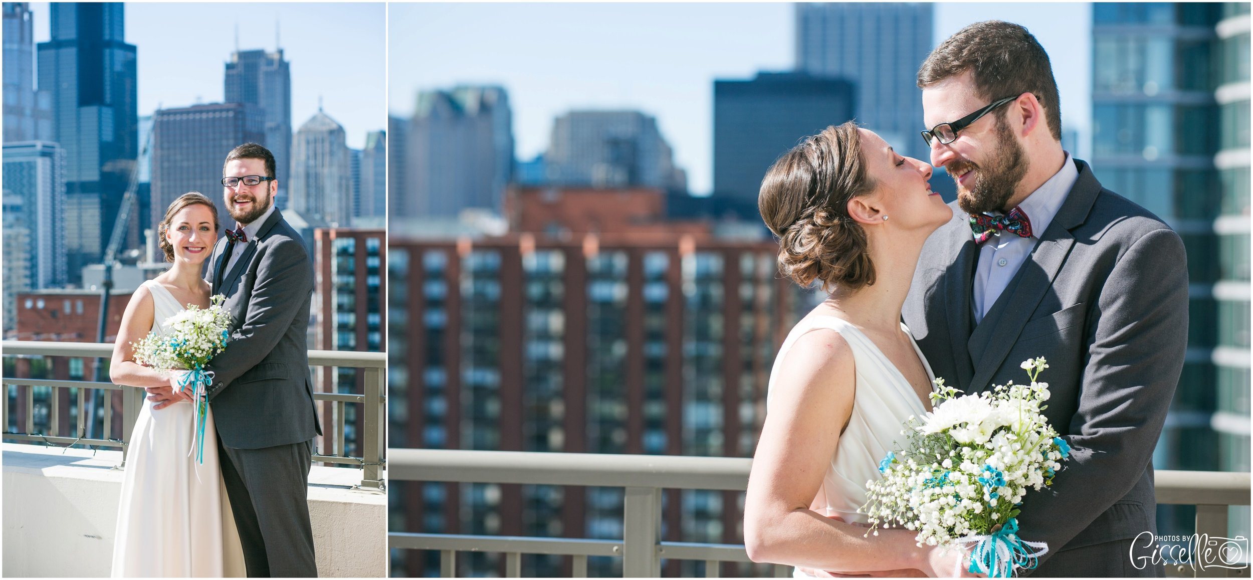 Chicago Rooftop Wedding_0070.jpg