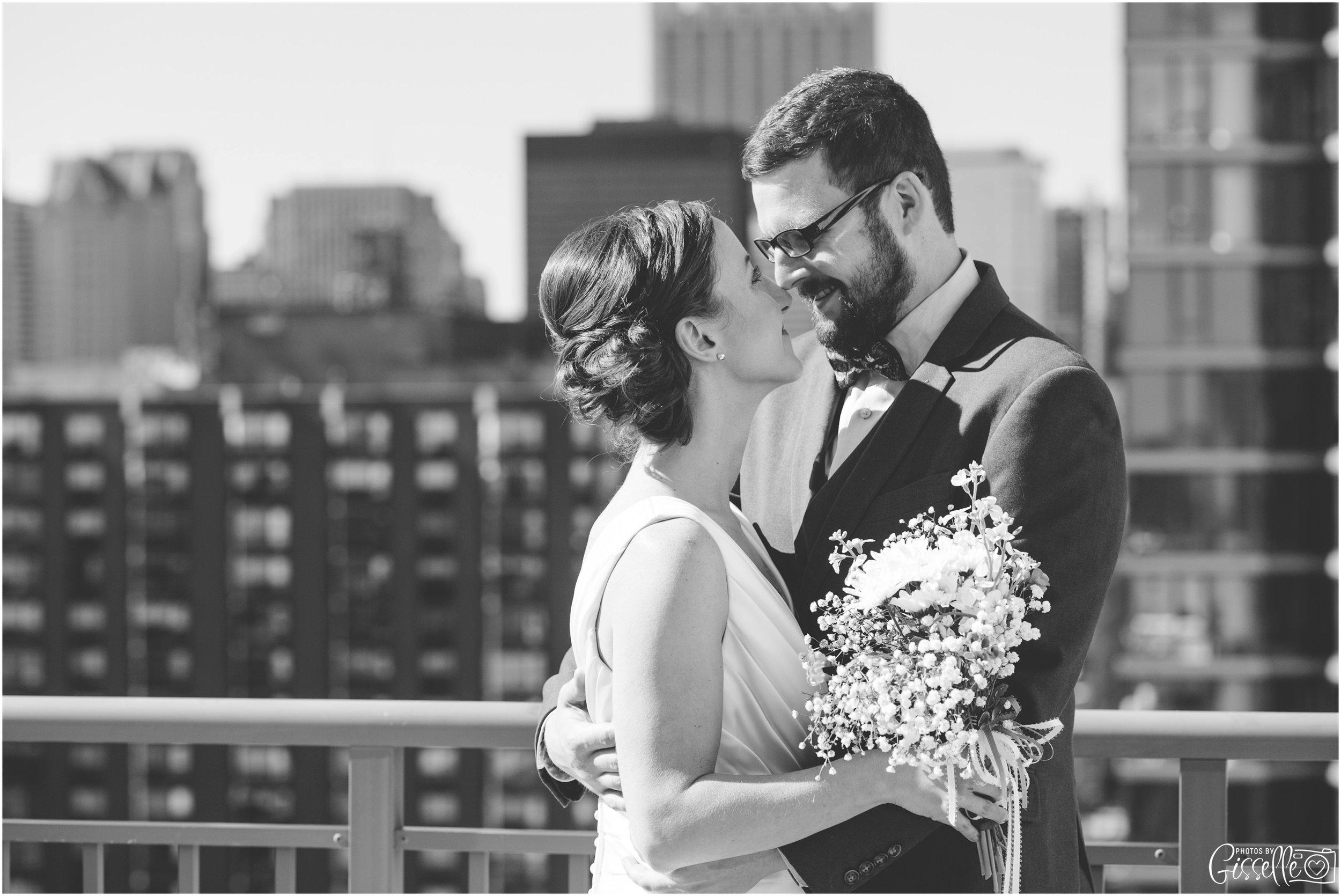 Chicago Rooftop Wedding_0071.jpg