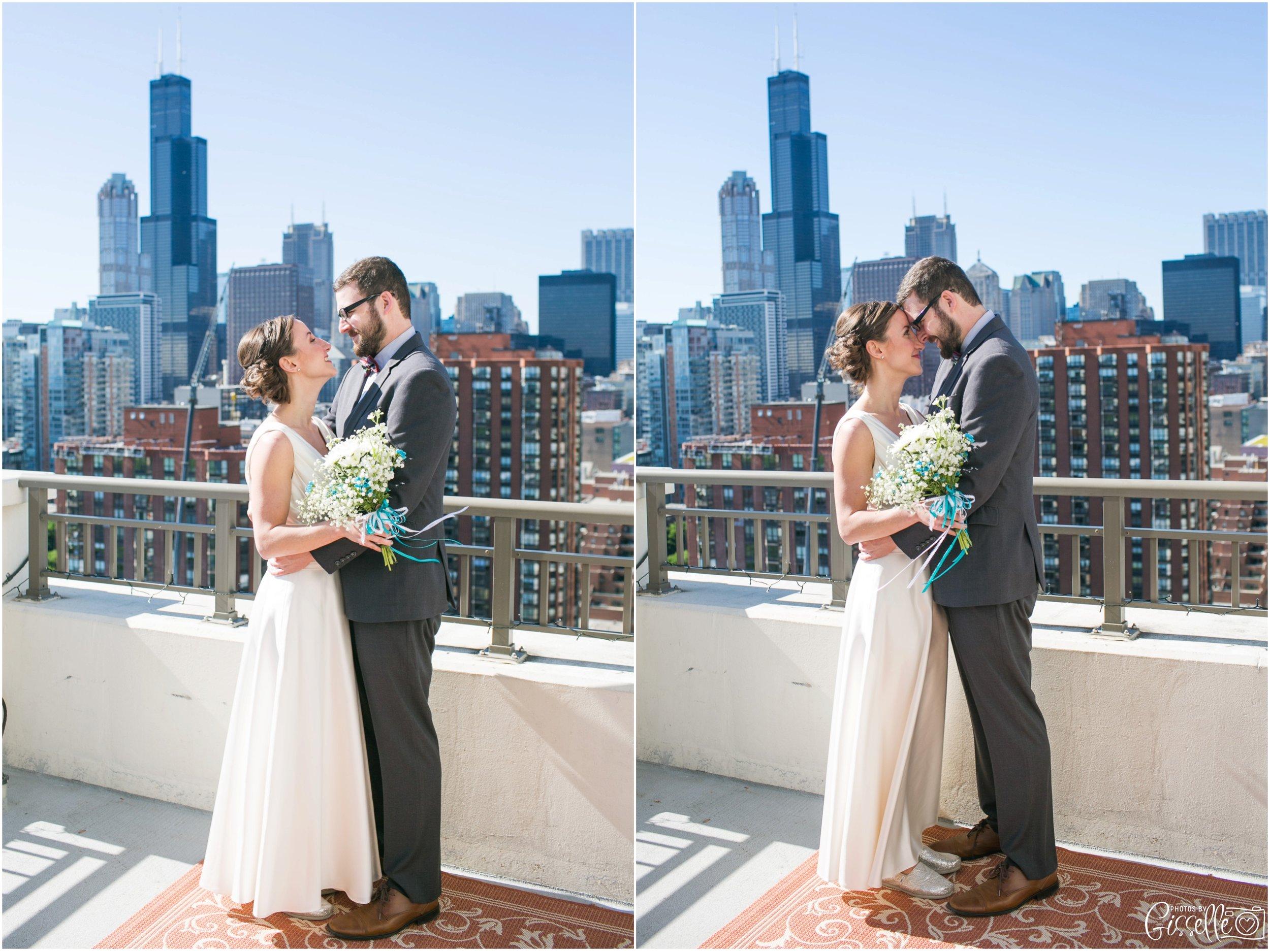 Chicago Rooftop Wedding_0072.jpg
