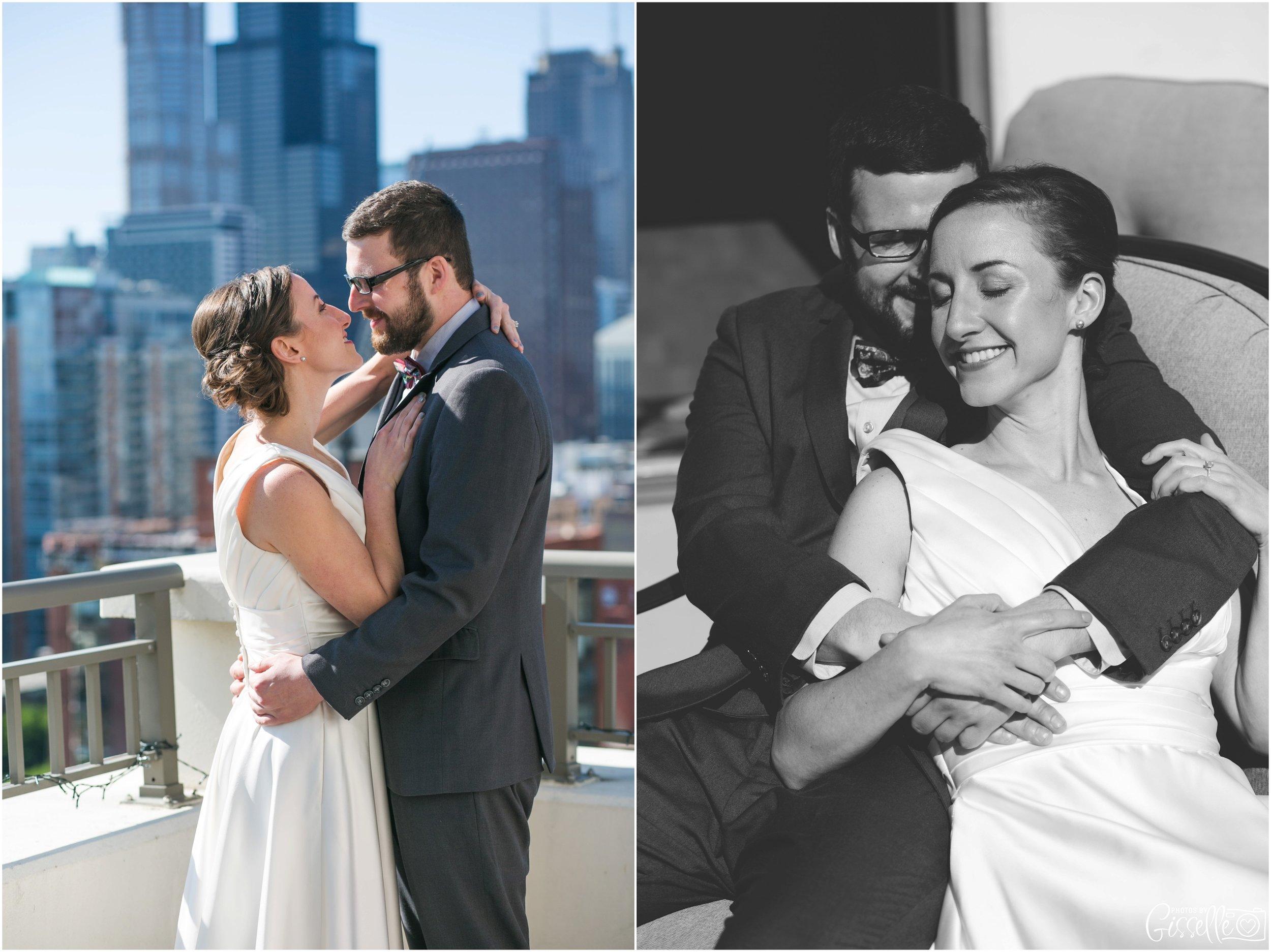 Chicago Rooftop Wedding_0074.jpg