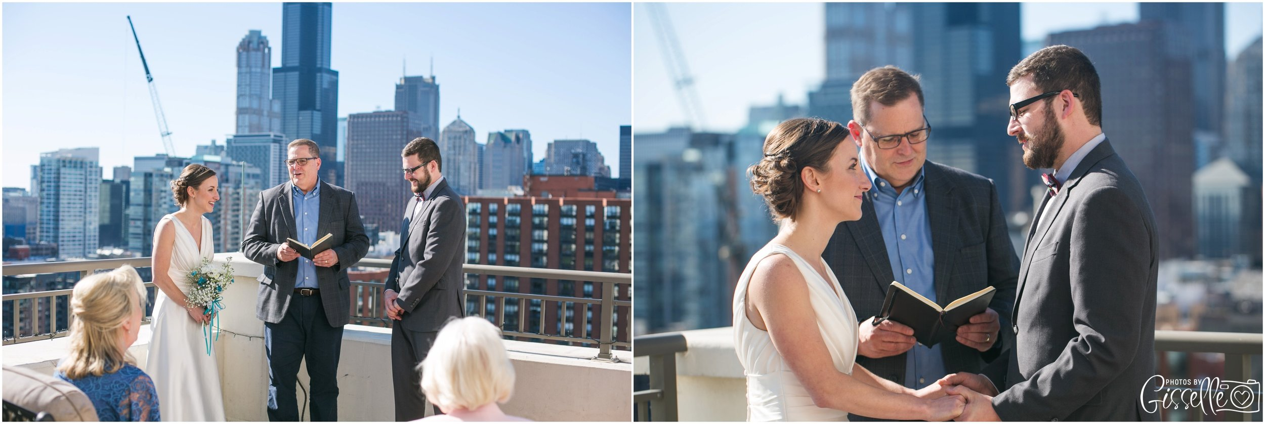 Chicago Rooftop Wedding_0078.jpg