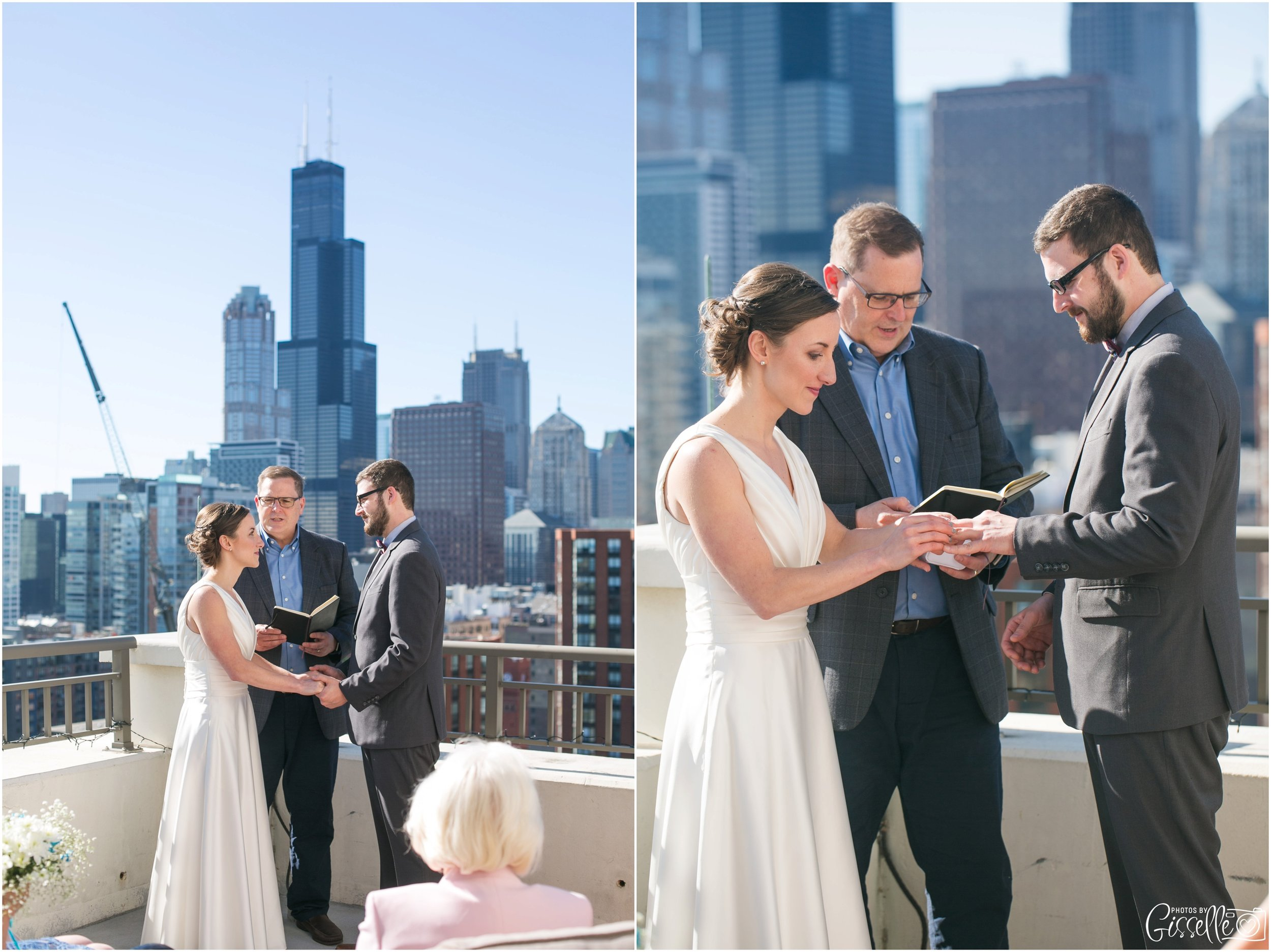 Chicago Rooftop Wedding_0079.jpg