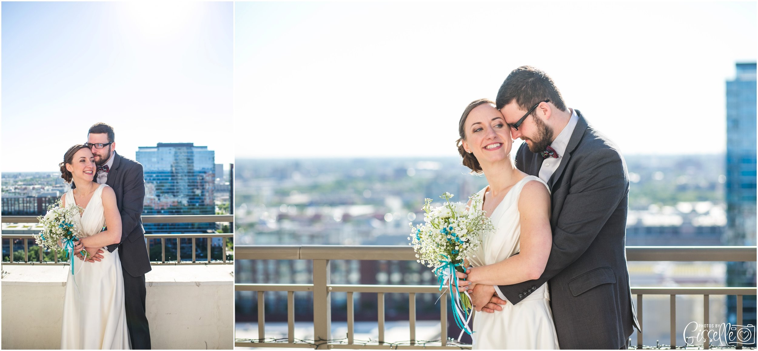 Chicago Rooftop Wedding_0082.jpg