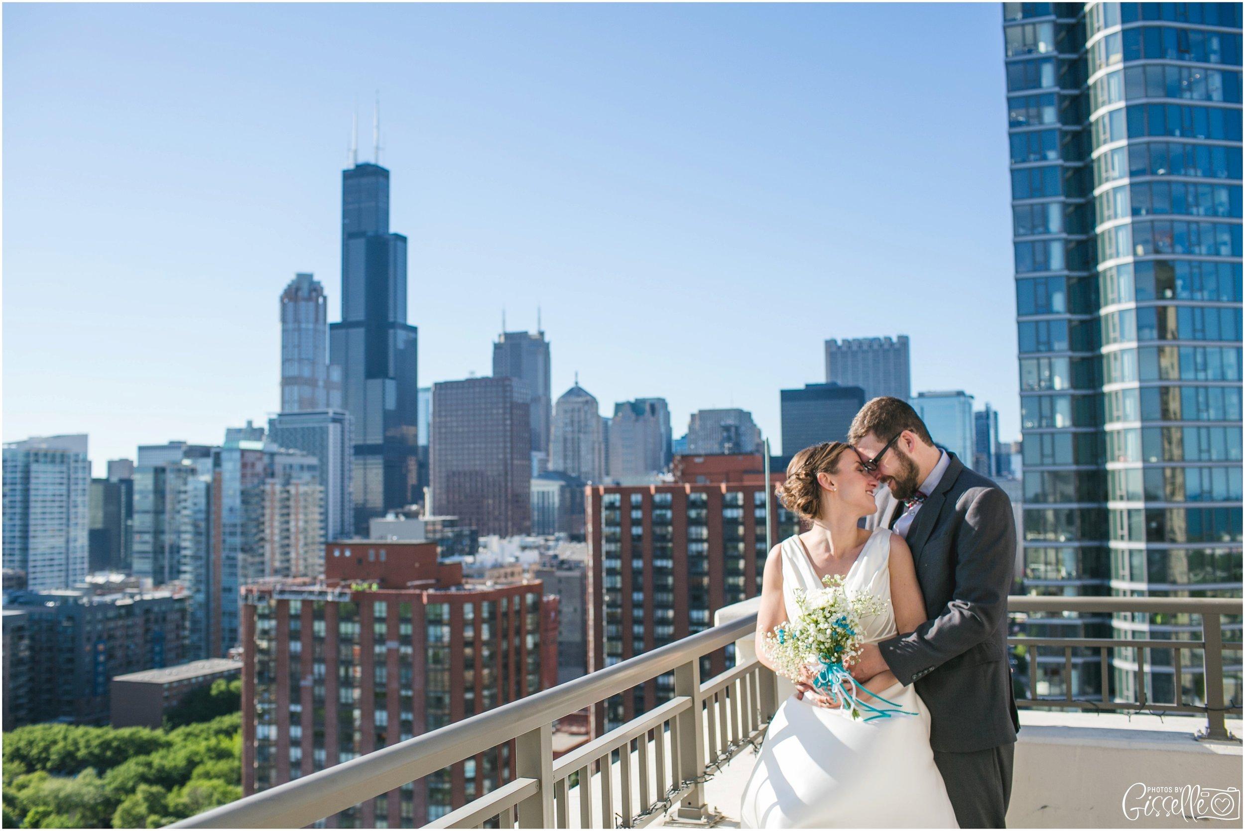 Chicago Rooftop Wedding_0083.jpg