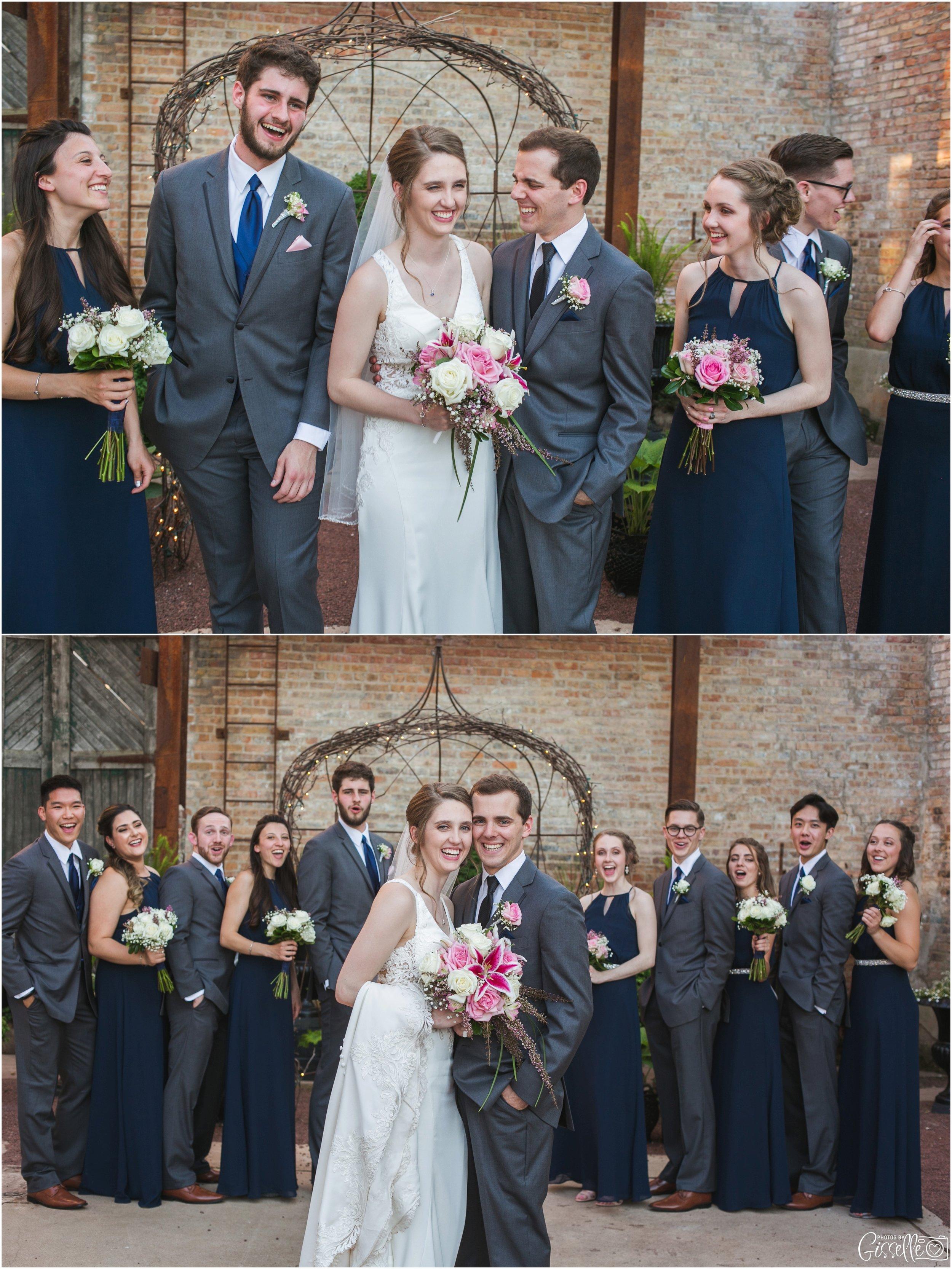Blumen Gardens Wedding_0096.jpg