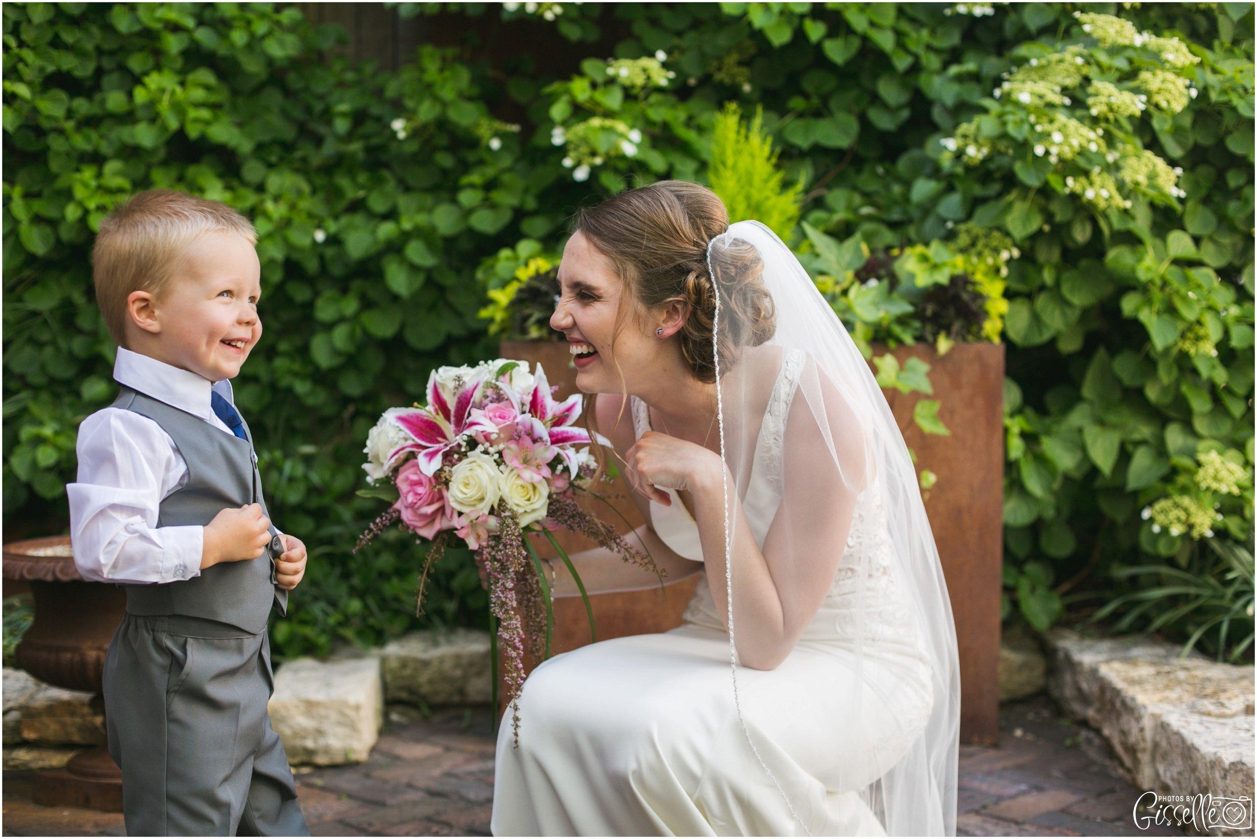 Blumen Gardens Wedding_0091.jpg