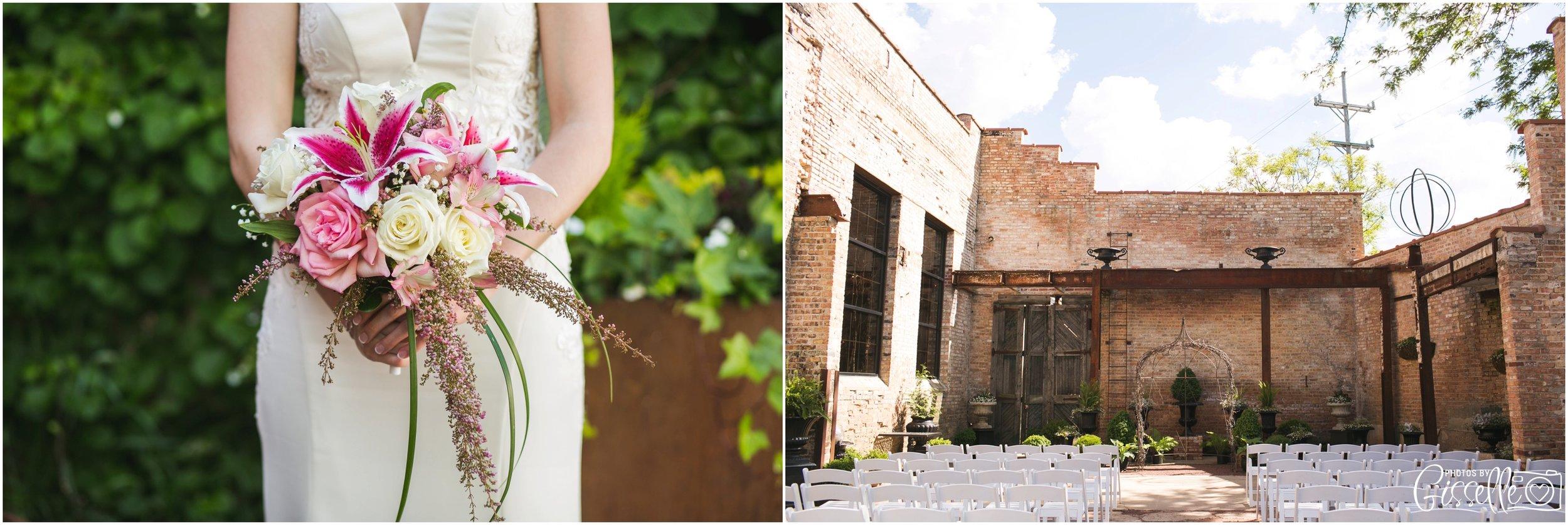 Blumen Gardens Wedding_0088.jpg