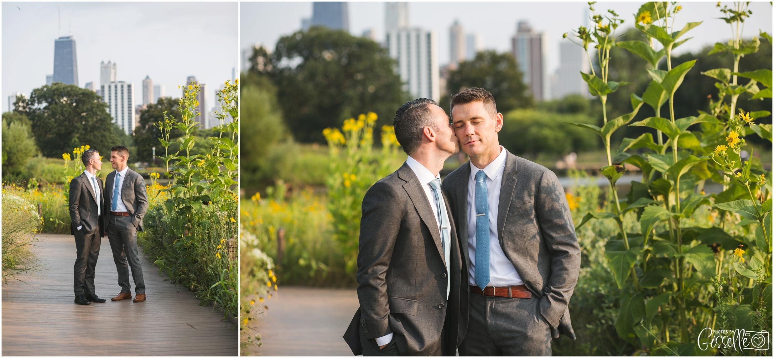 Lincoln Park Wedding_0014.jpg