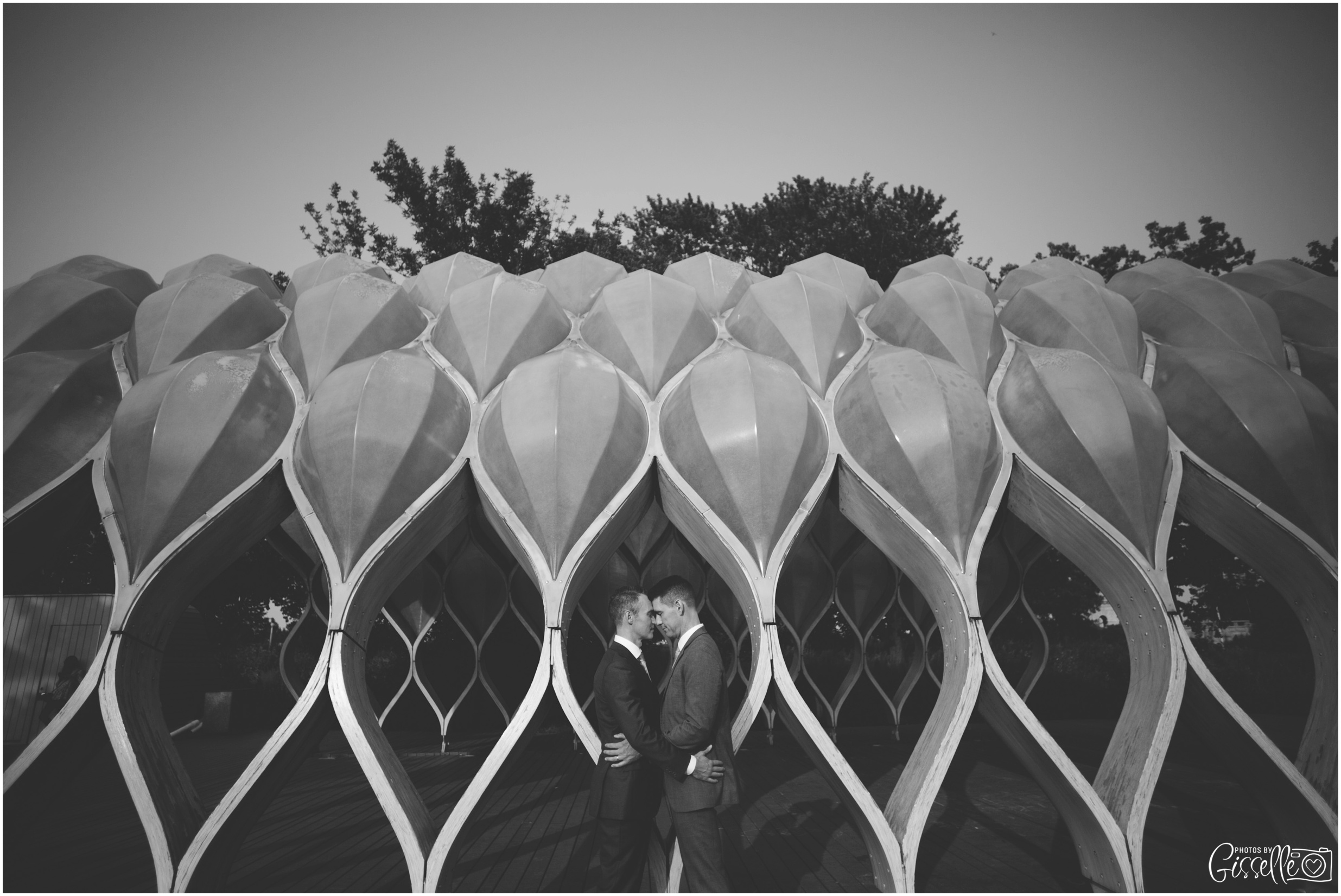 Lincoln Park Wedding_0013.jpg