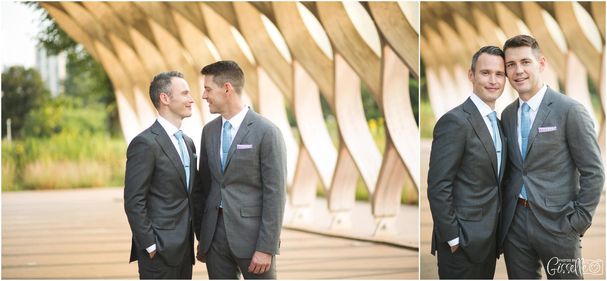 Lincoln Park Wedding_0011.jpg