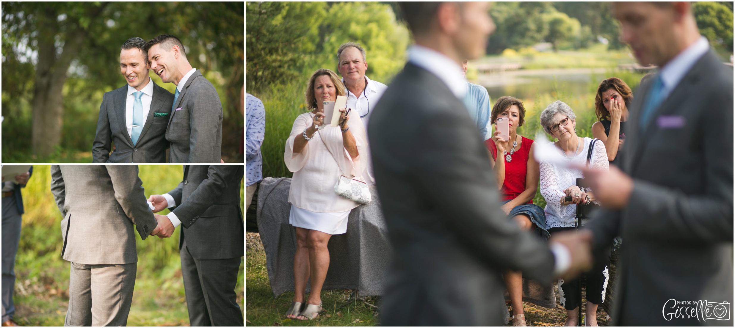 Lincoln Park Wedding_0008.jpg