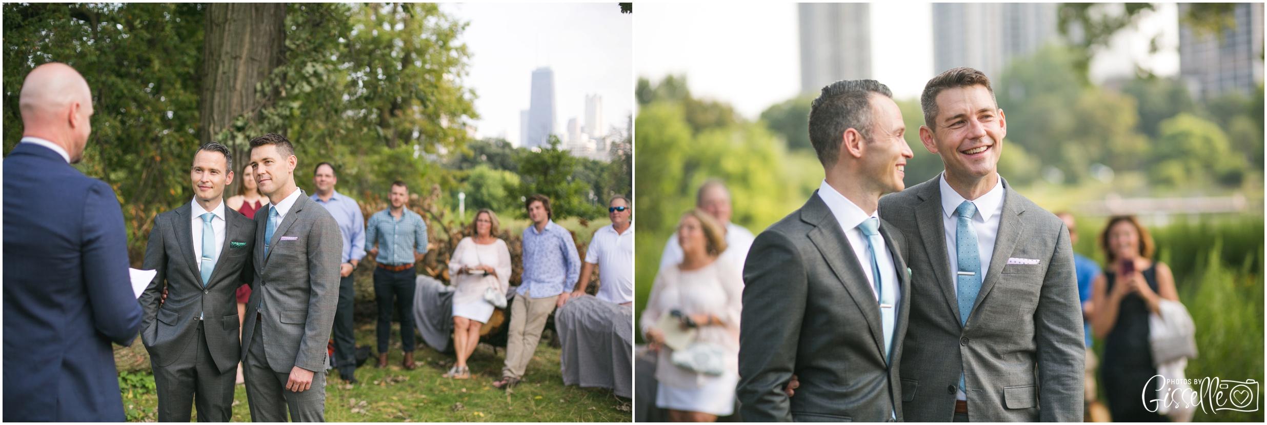 Lincoln Park Wedding_0006.jpg