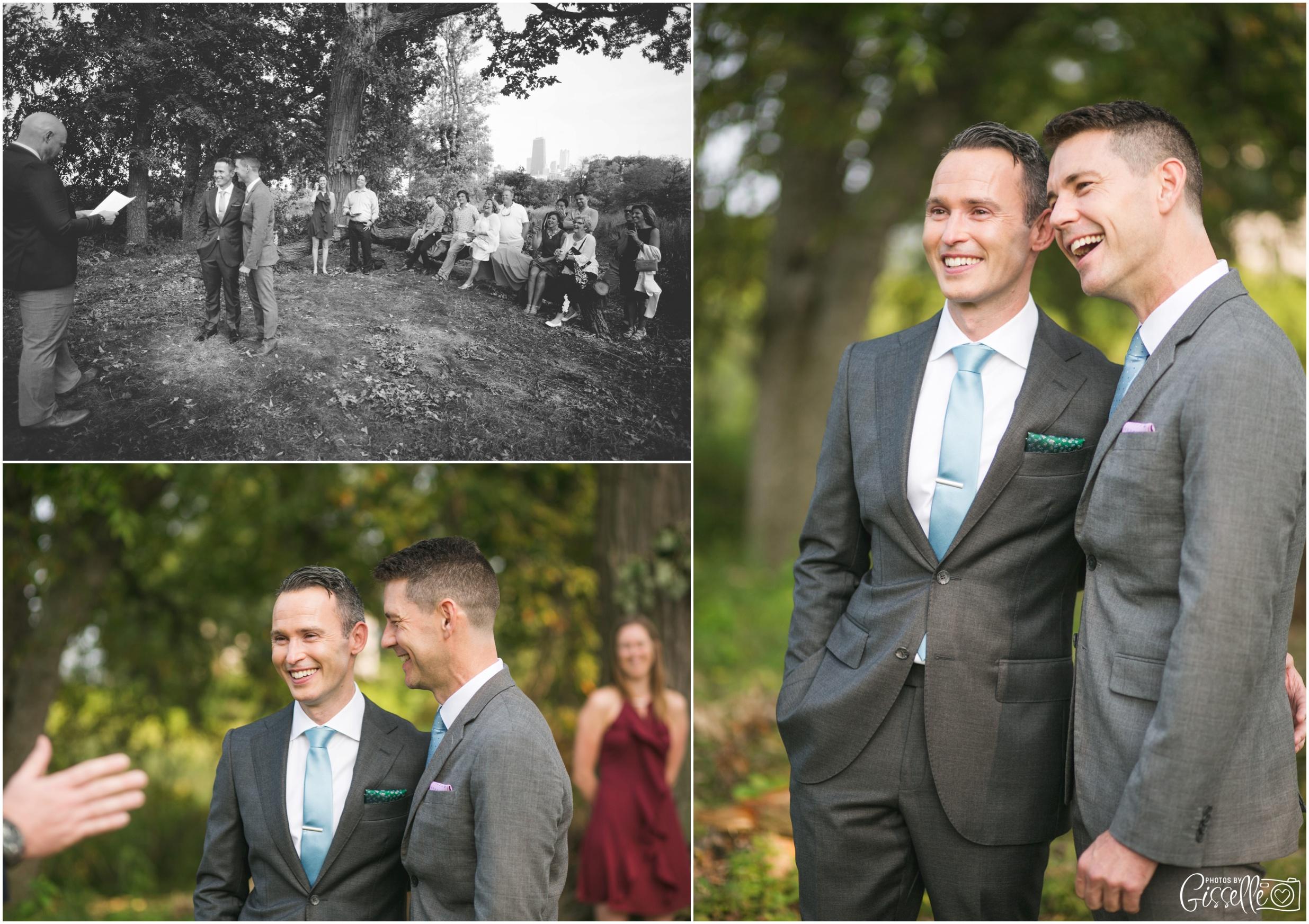 Lincoln Park Wedding_0007.jpg