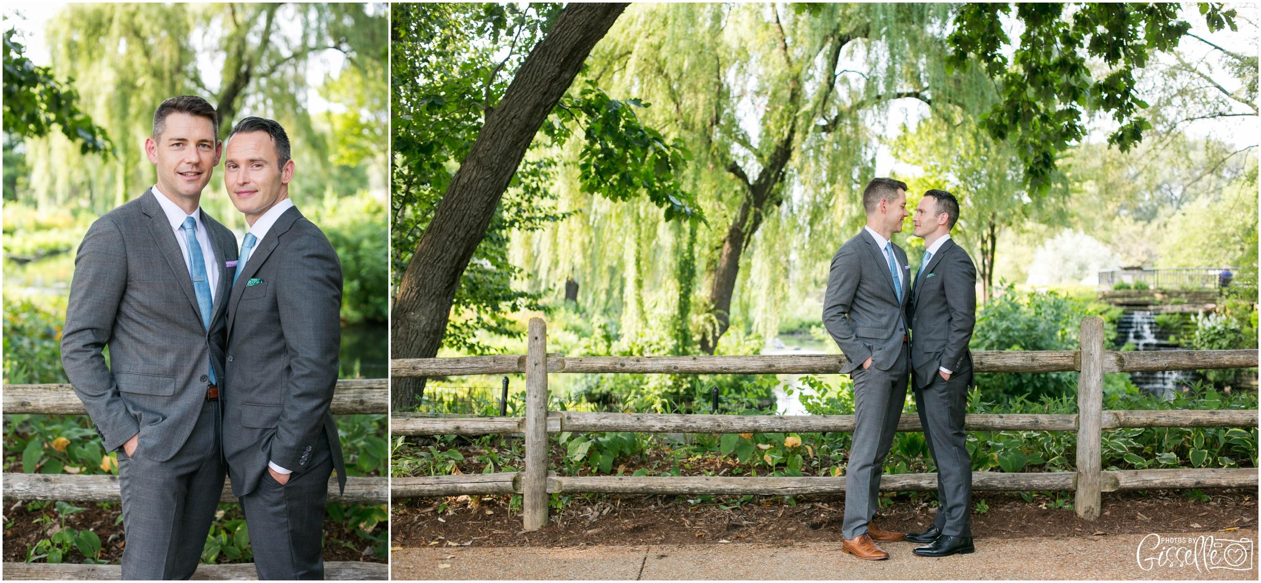 Lincoln Park Wedding_0002.jpg
