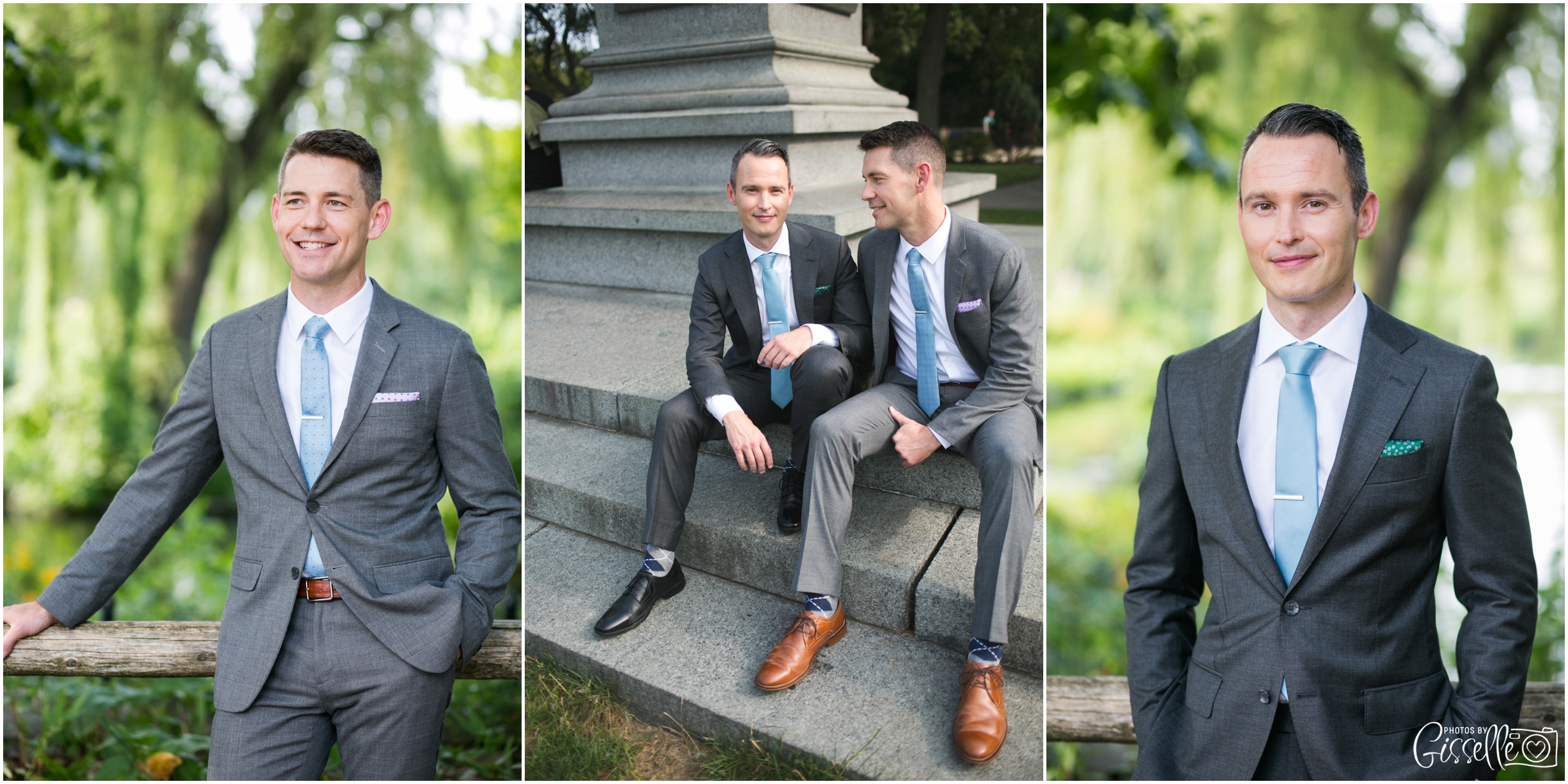 Lincoln Park Wedding_0001.jpg