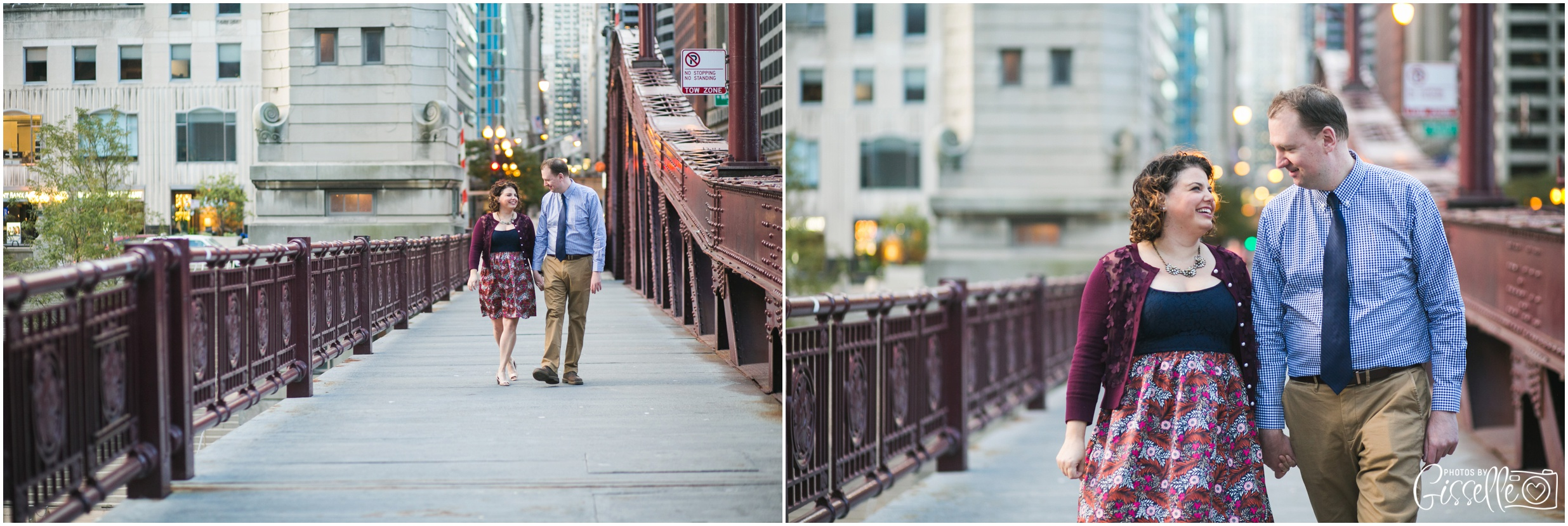 Chicago Engagement Session_0040.jpg
