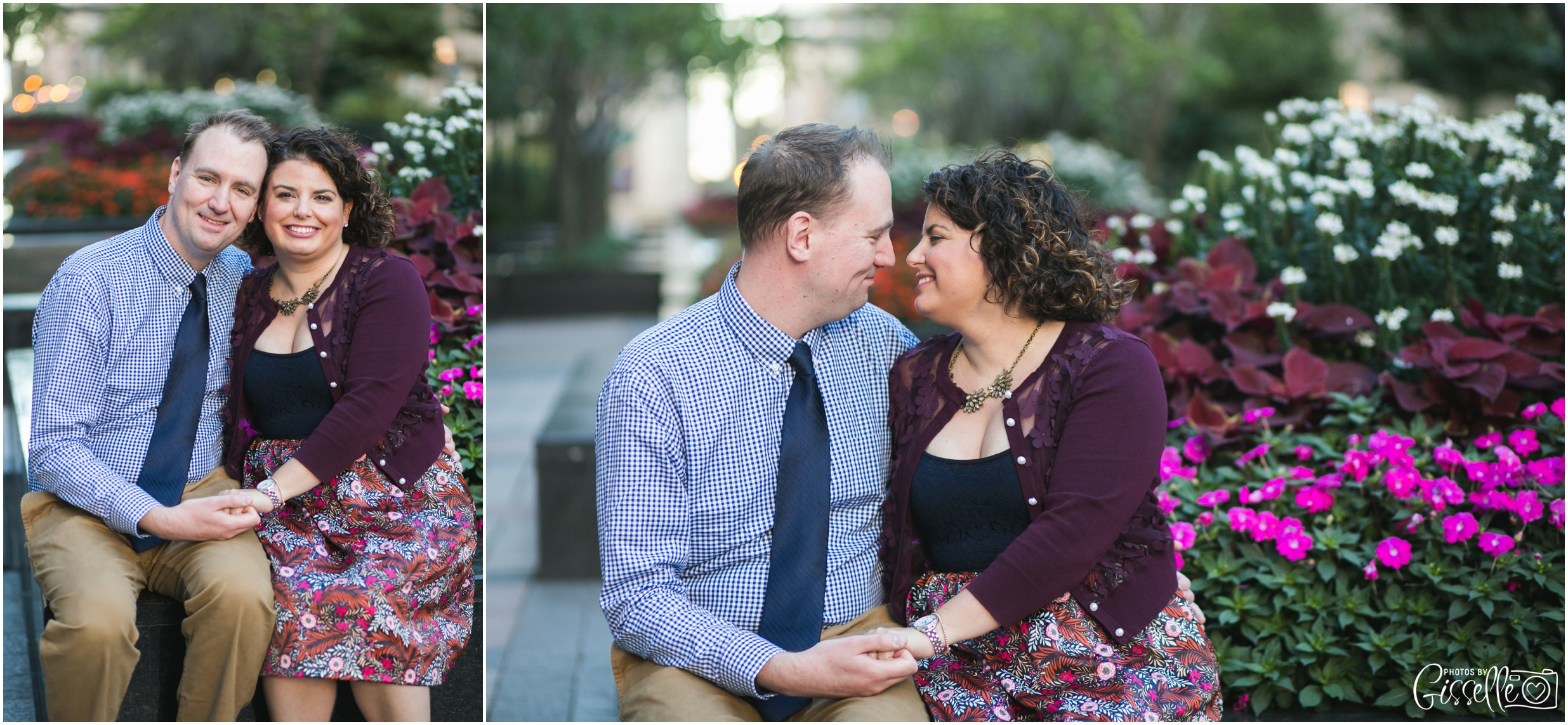 Chicago Engagement Session_0042.jpg