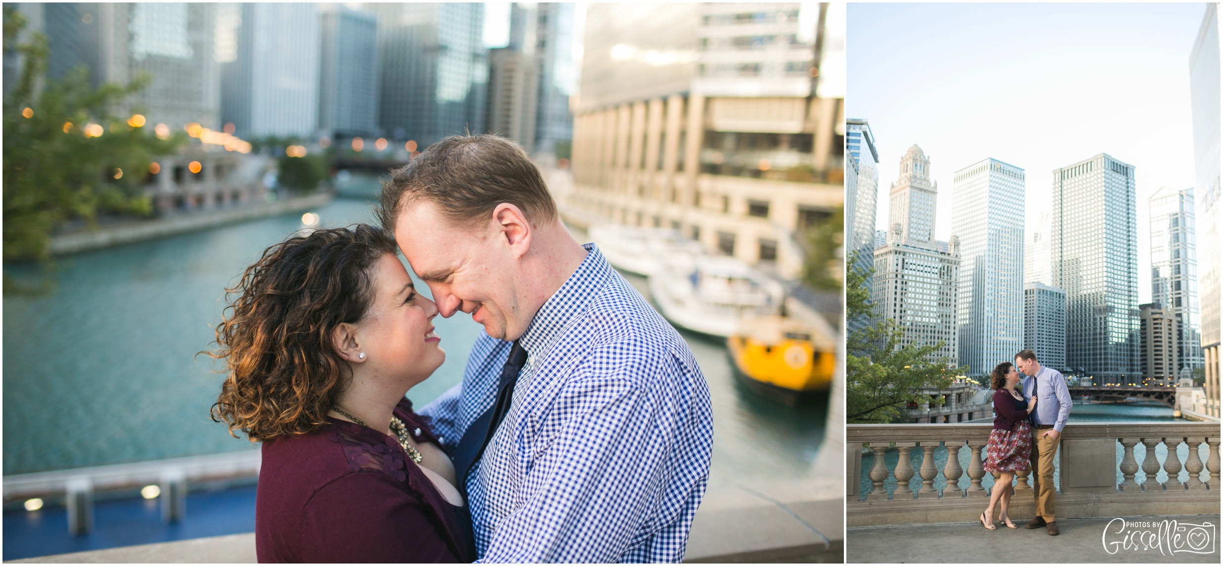 Chicago Engagement Session_0043.jpg