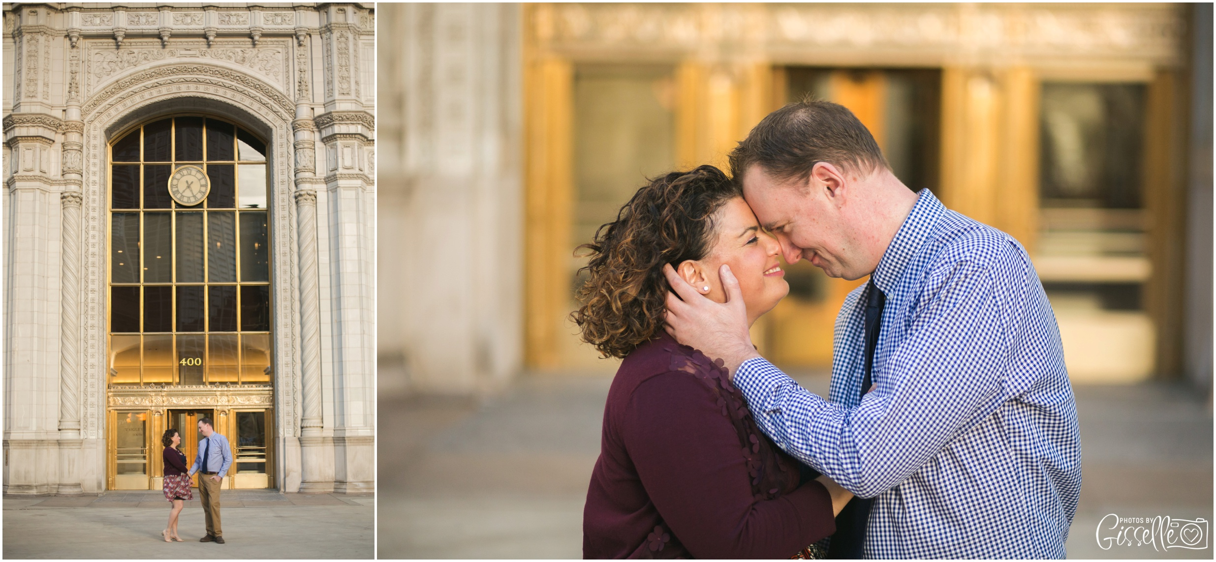 Chicago Engagement Session_0044.jpg