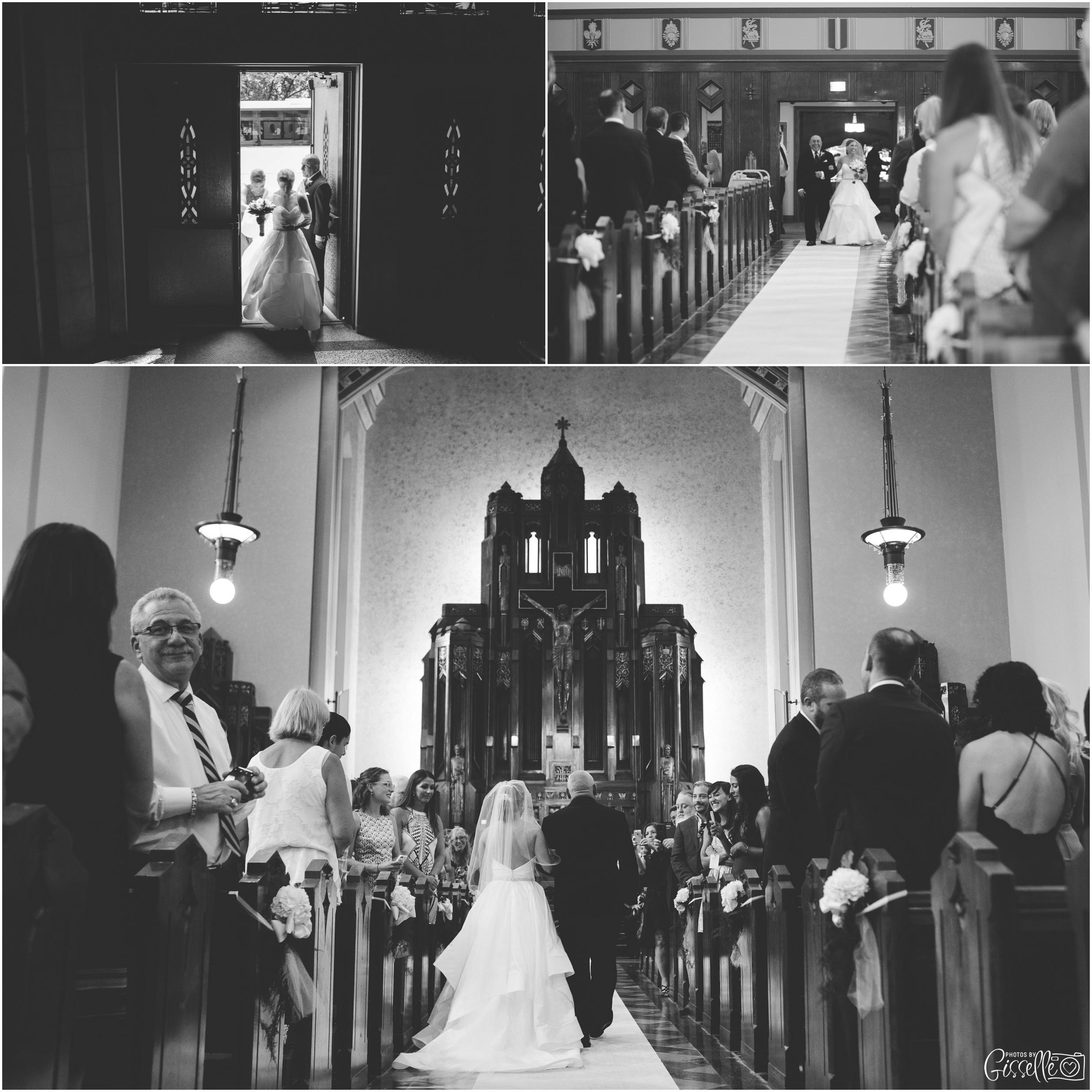 Congress Hotel Wedding_0048.jpg