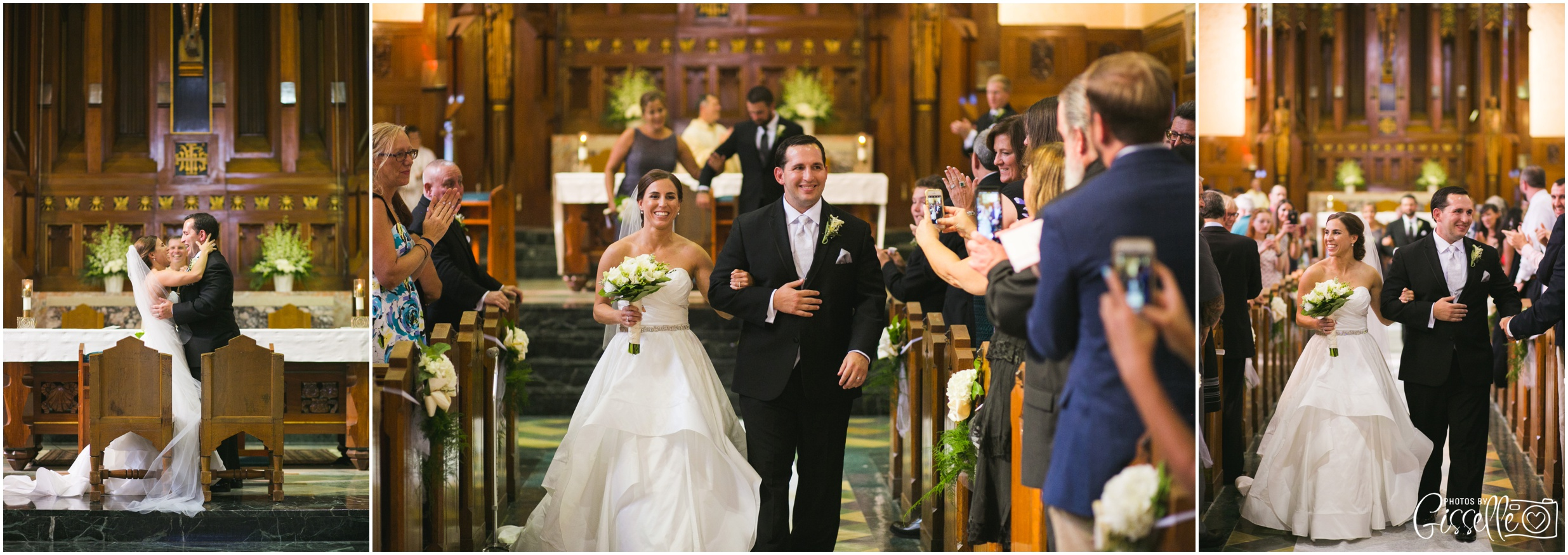 Congress Hotel Wedding_0051.jpg