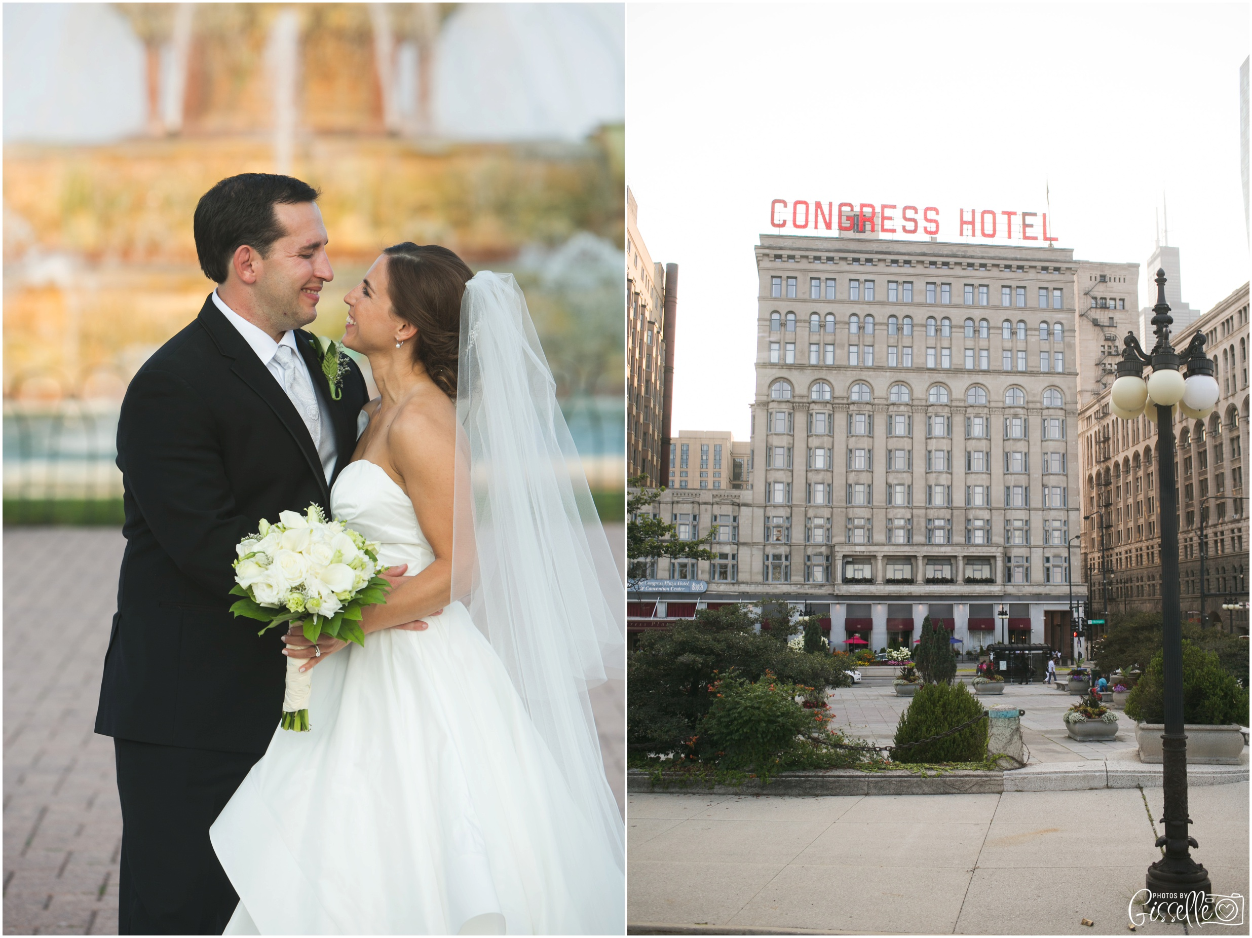 Congress Hotel Wedding_0061.jpg