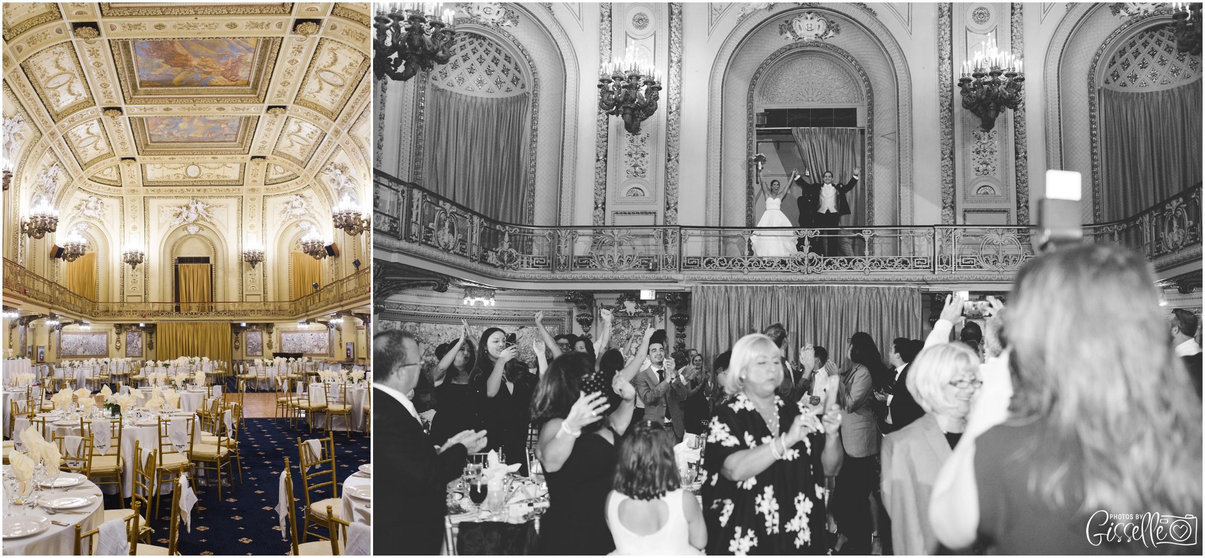 Congress Hotel Wedding_0062.jpg