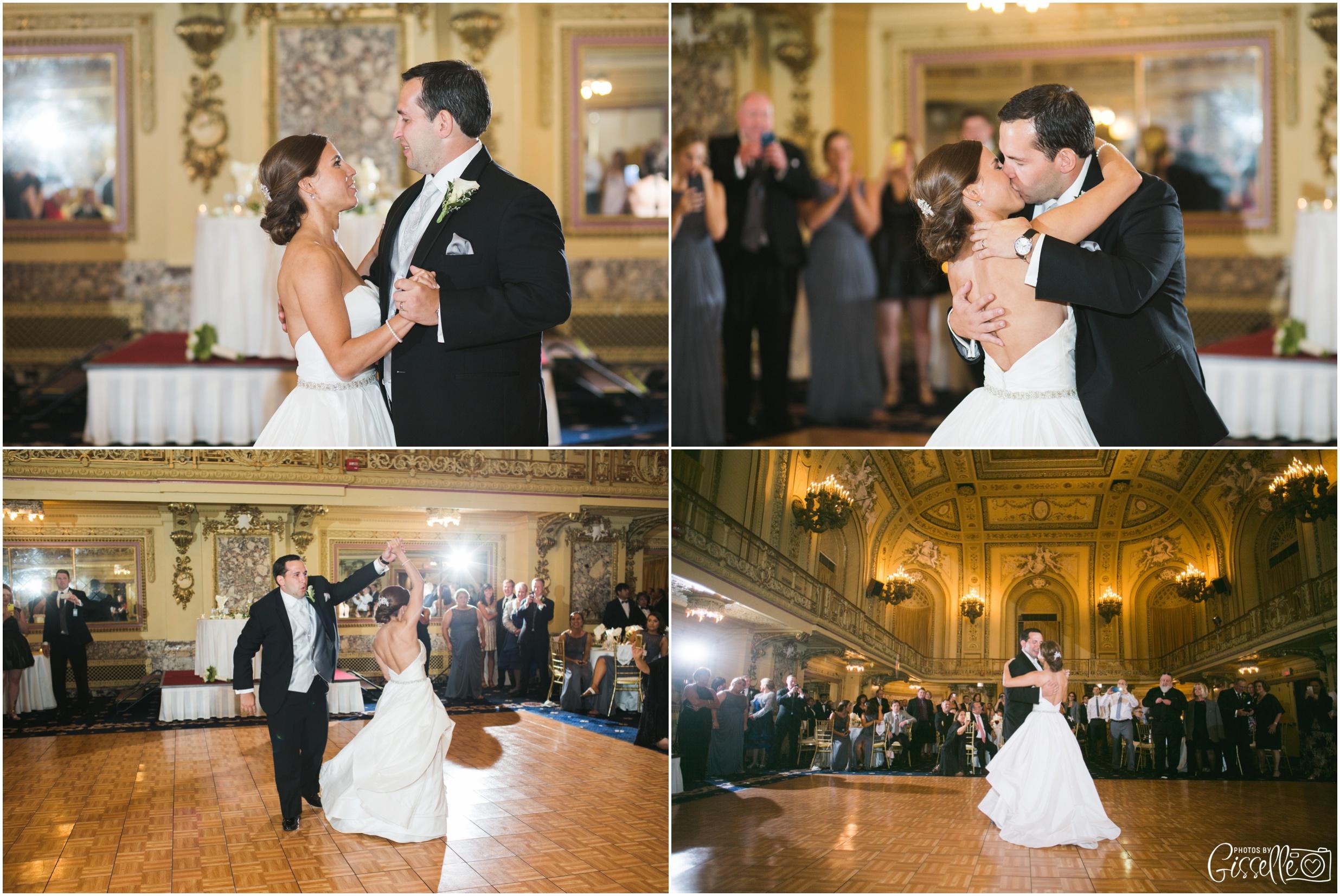 Congress Hotel Wedding_0063.jpg