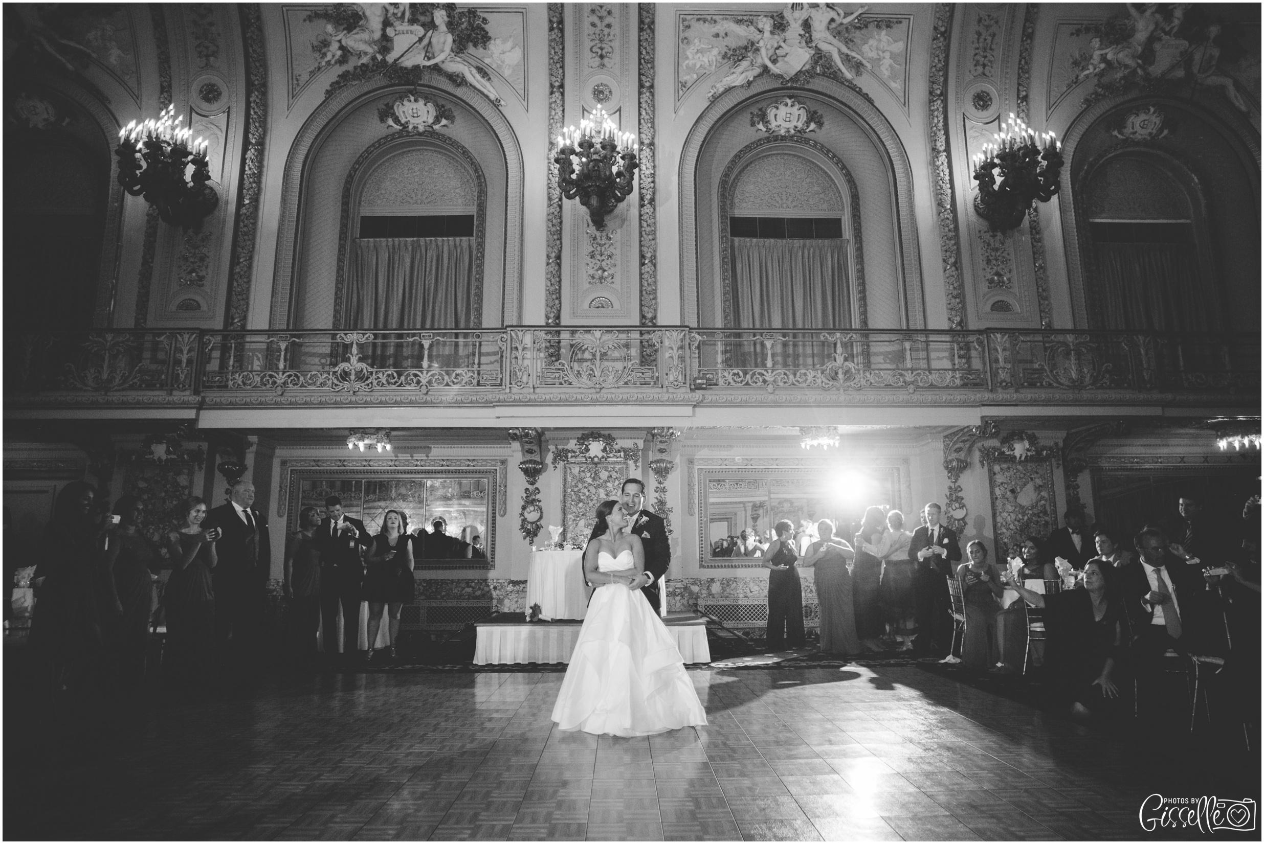 Congress Hotel Wedding_0064.jpg