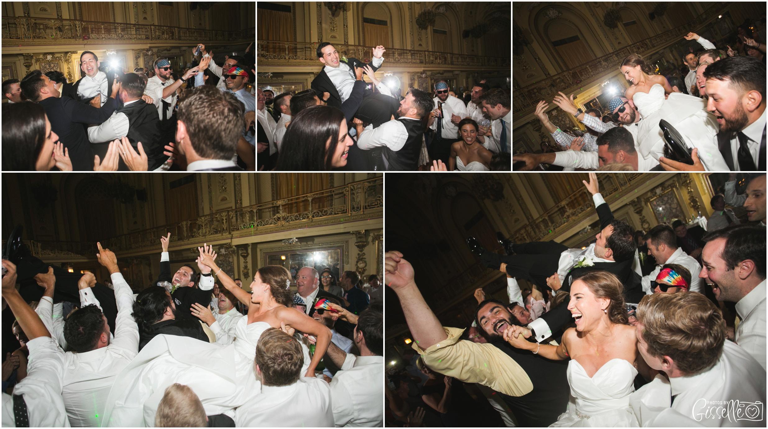 Congress Hotel Wedding_0066.jpg