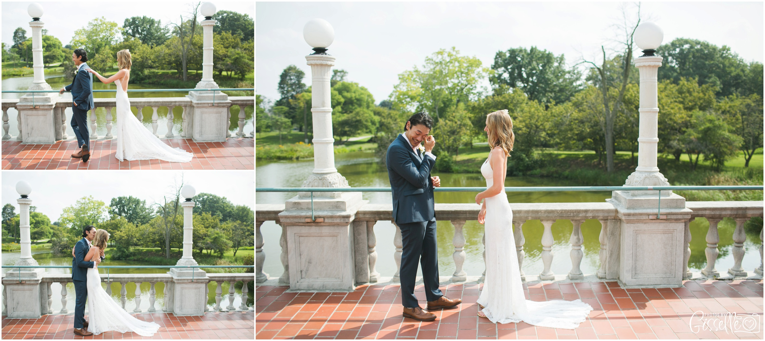 Columbus Park Refectory Wedding_0003.jpg