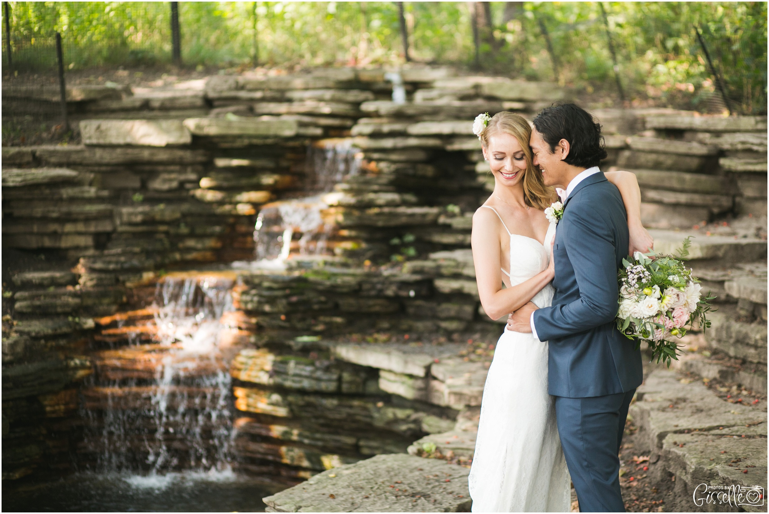 Columbus Park Refectory Wedding_0007.jpg