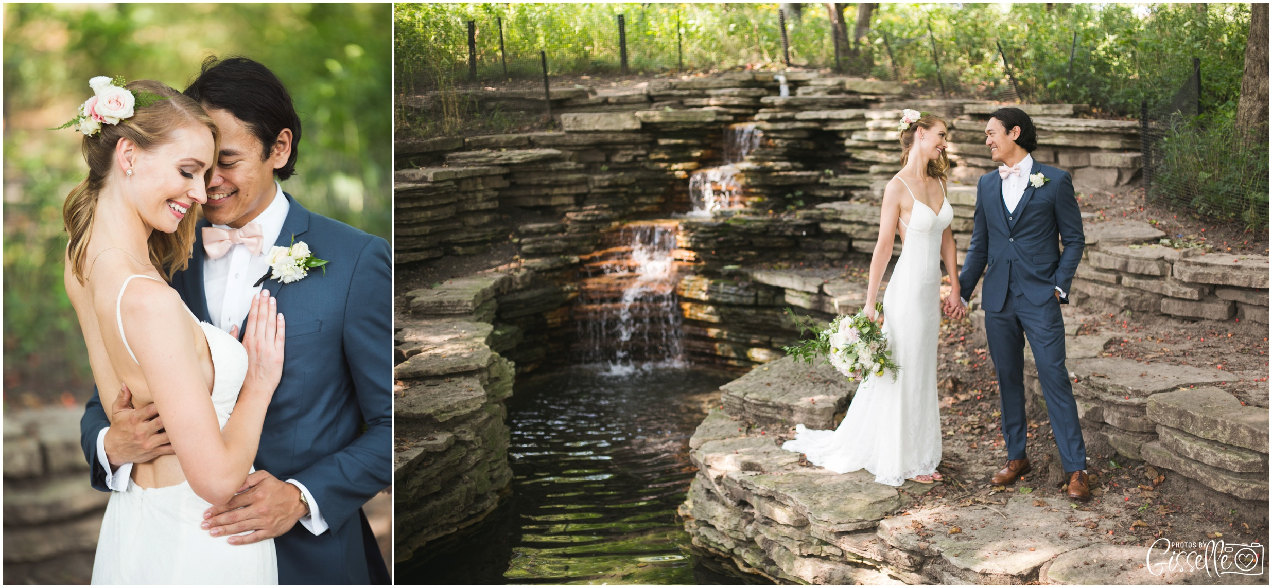 Columbus Park Refectory Wedding_0009.jpg