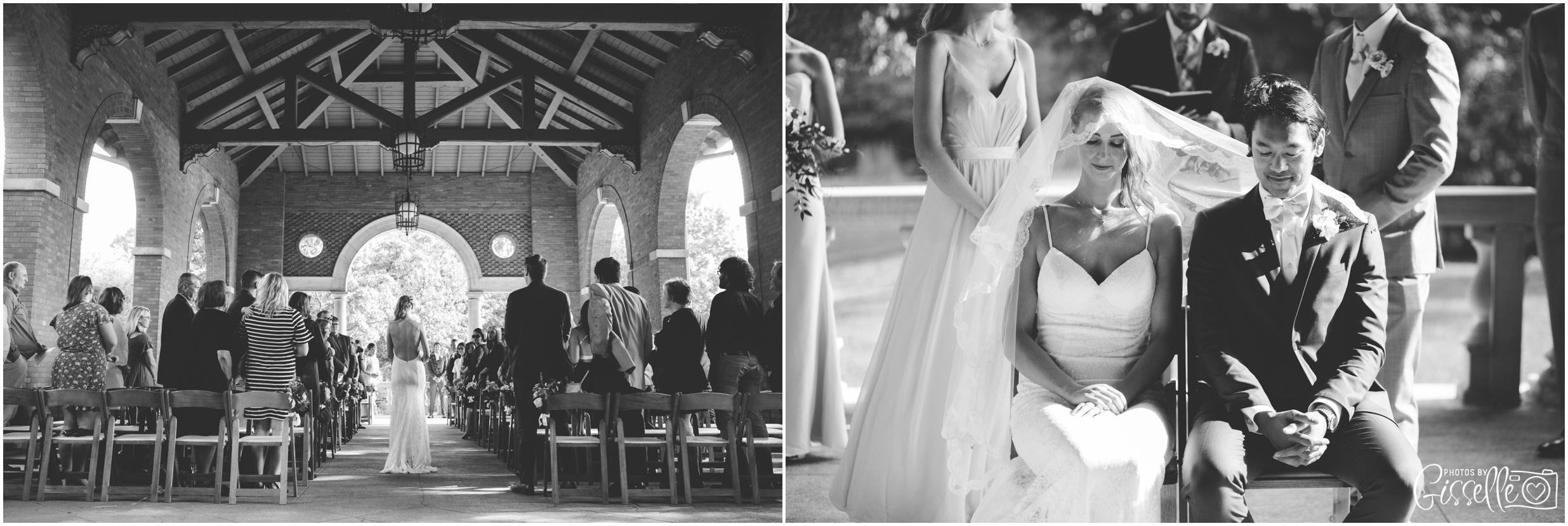 Columbus Park Refectory Wedding_0012.jpg