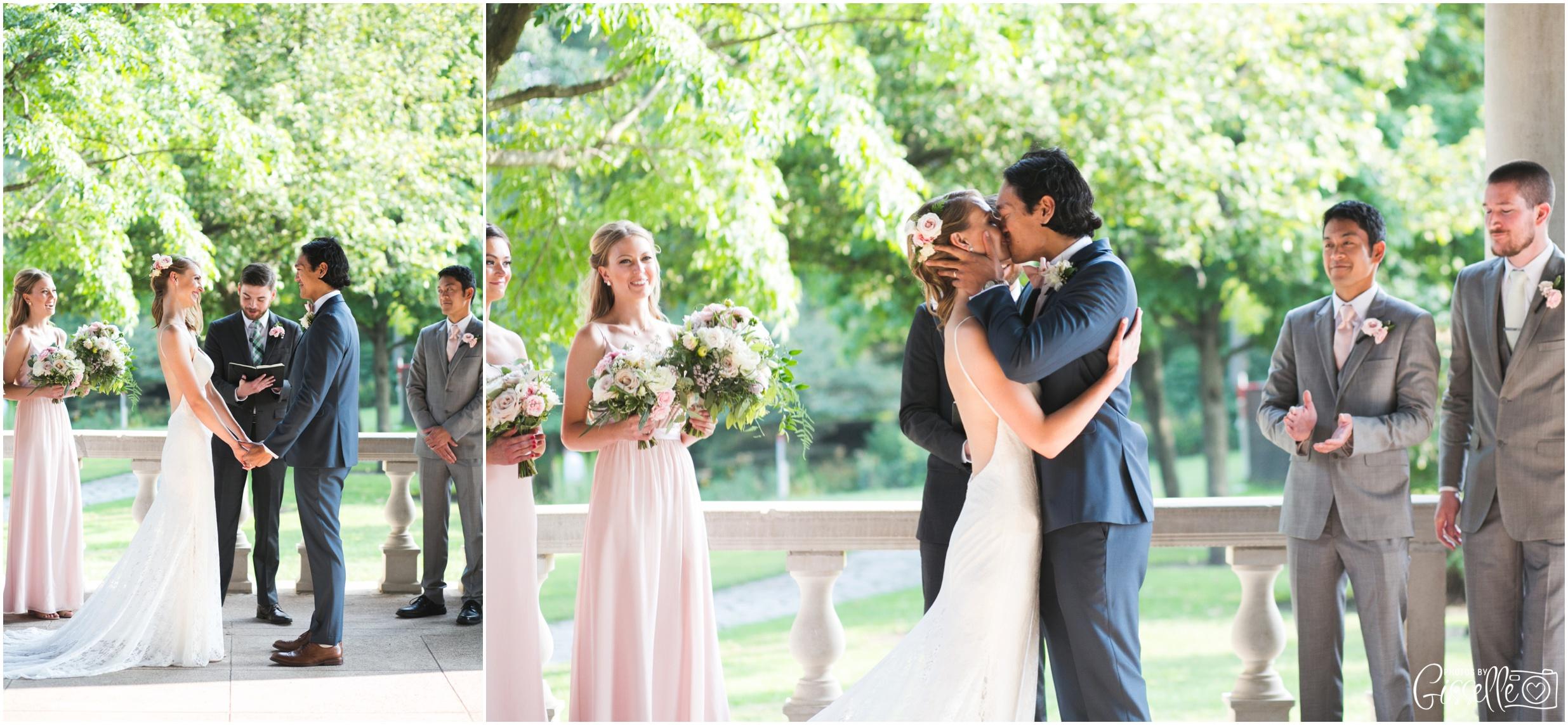 Columbus Park Refectory Wedding_0015.jpg