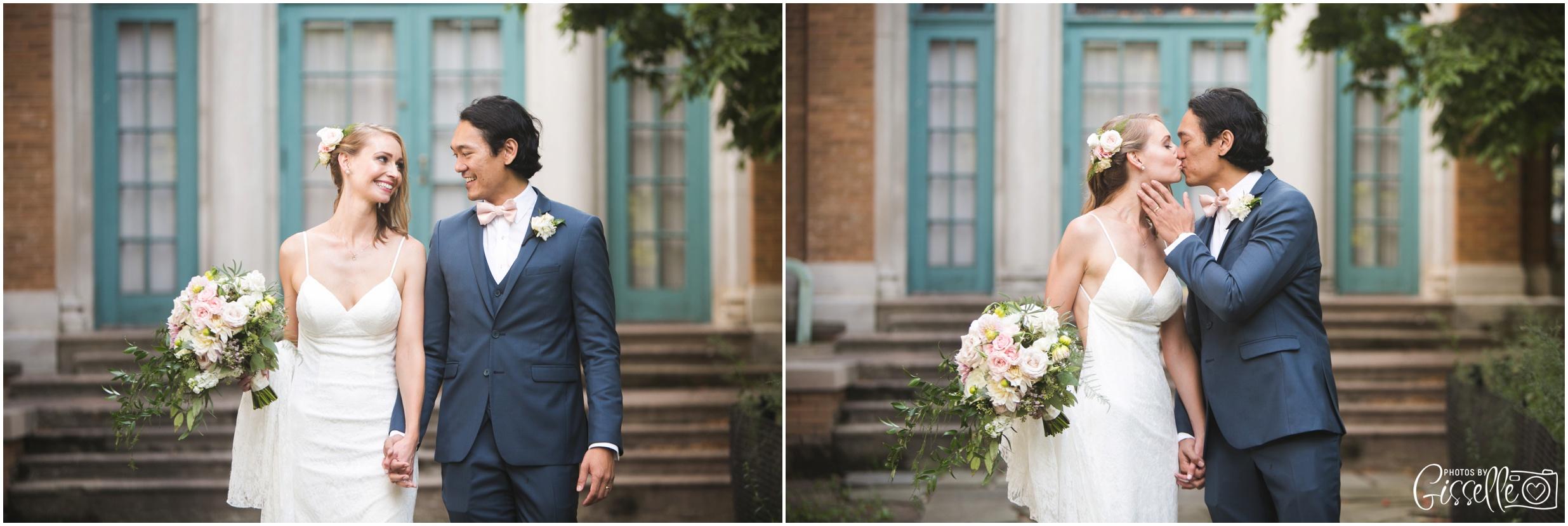 Columbus Park Refectory Wedding_0019.jpg